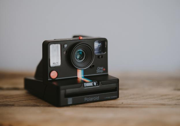 Superfan: la storia di come Polaroid è tornata in vita