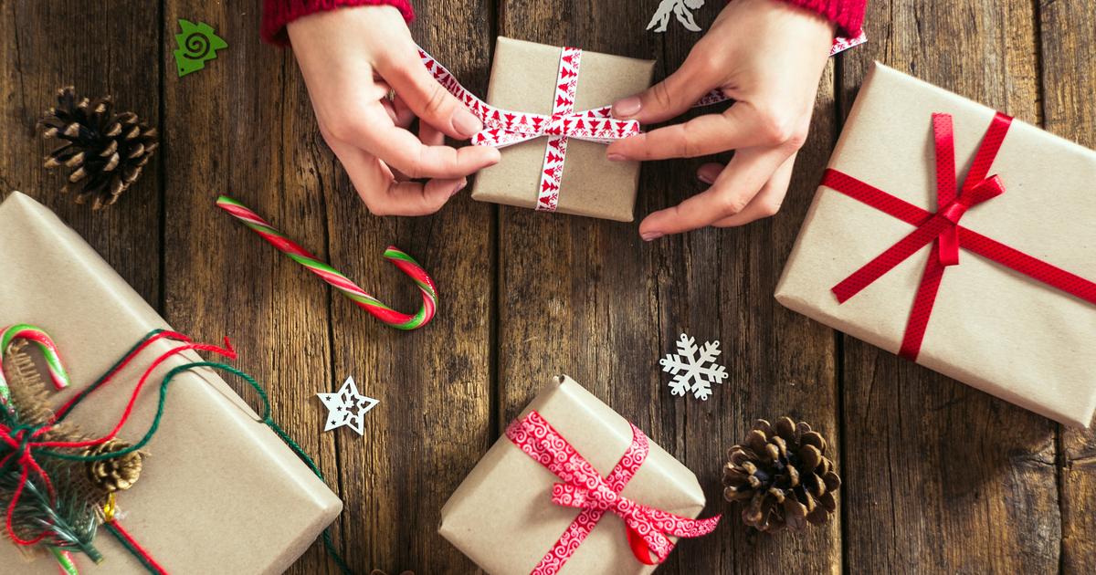 5 außergewöhnliche Weihnachtsgeschenke, die Sie auf Catawiki ...