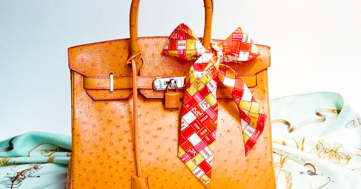 ... aliexpress 10 facts about the hermès birkin bag we bet you didnt know  catawiki d3adb 26f99 ... 5ab2a82df4649