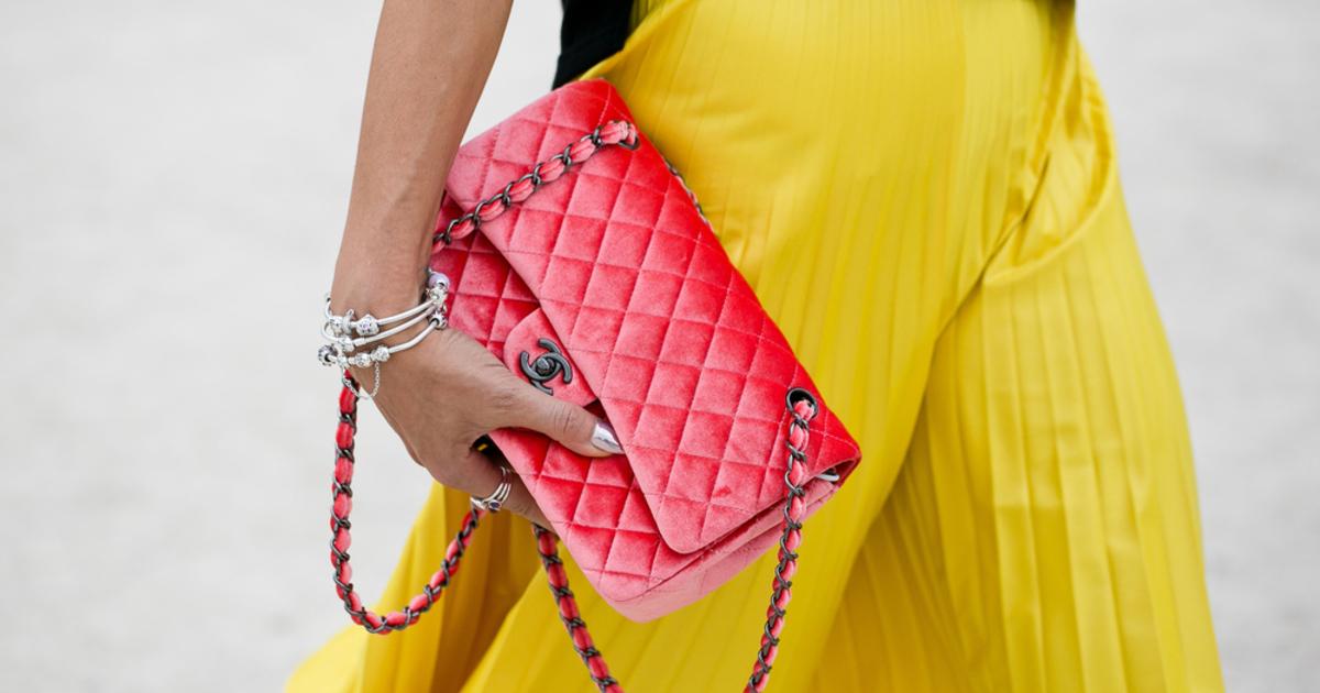 cdbdb85342ae The Top 10 Most Expensive Handbags - Catawiki