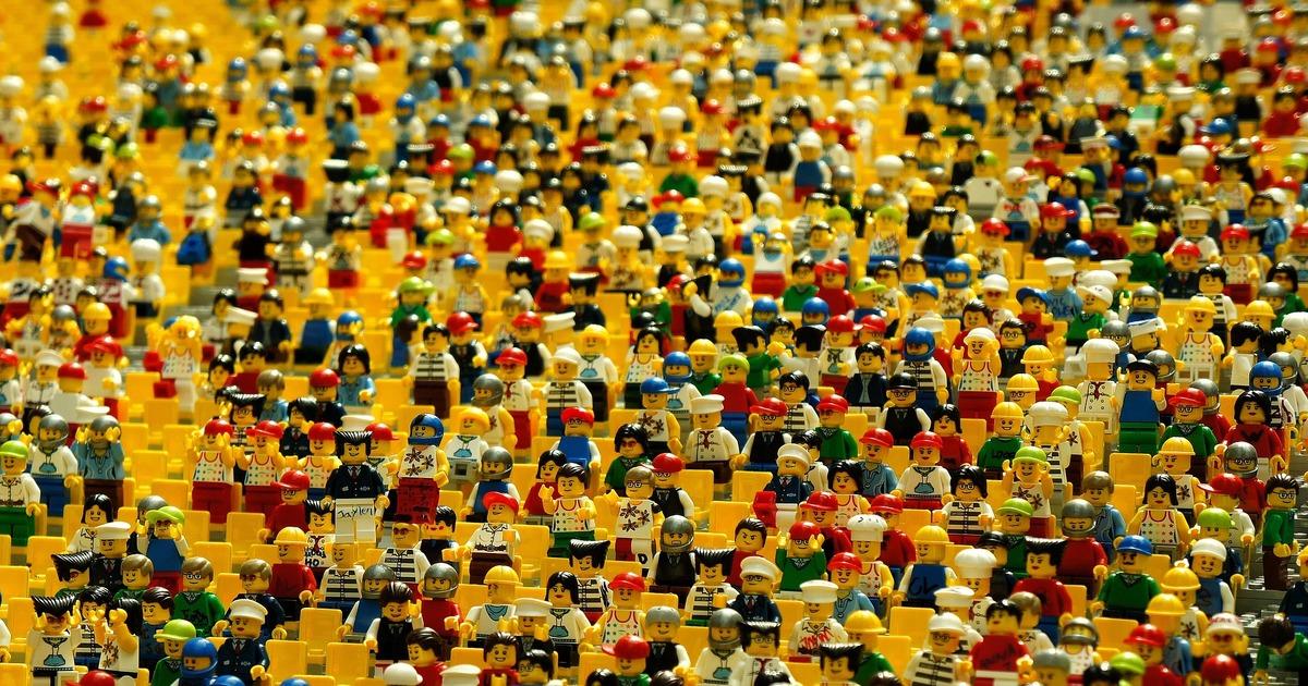 Catawiki Más Lego Los De 10 Sets Caros QrdeWoECxB