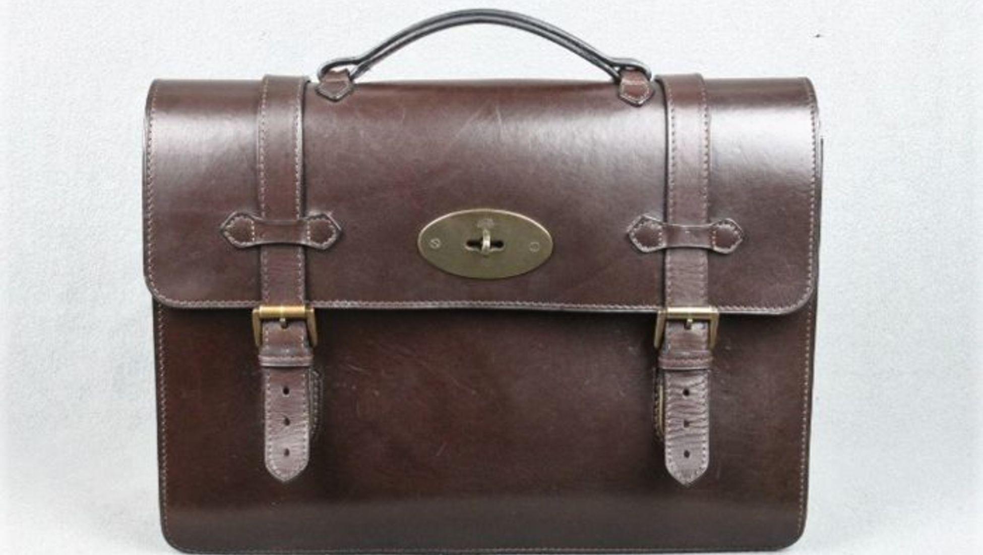 6eb43ba1cae8d 10 Vintage Reisetaschen für jede Gelegenheit - Catawiki