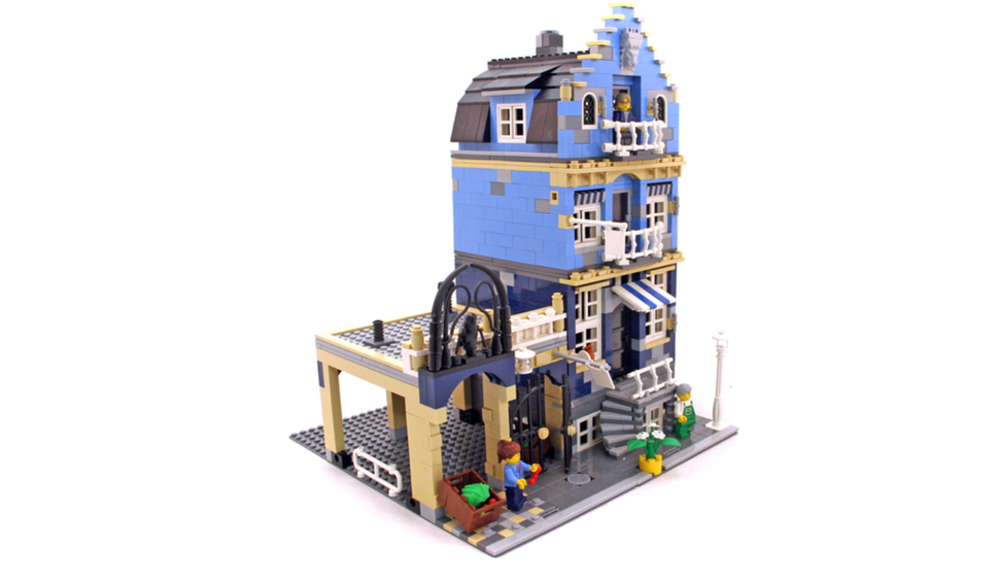 10 Most Expensive Lego Sets Catawiki