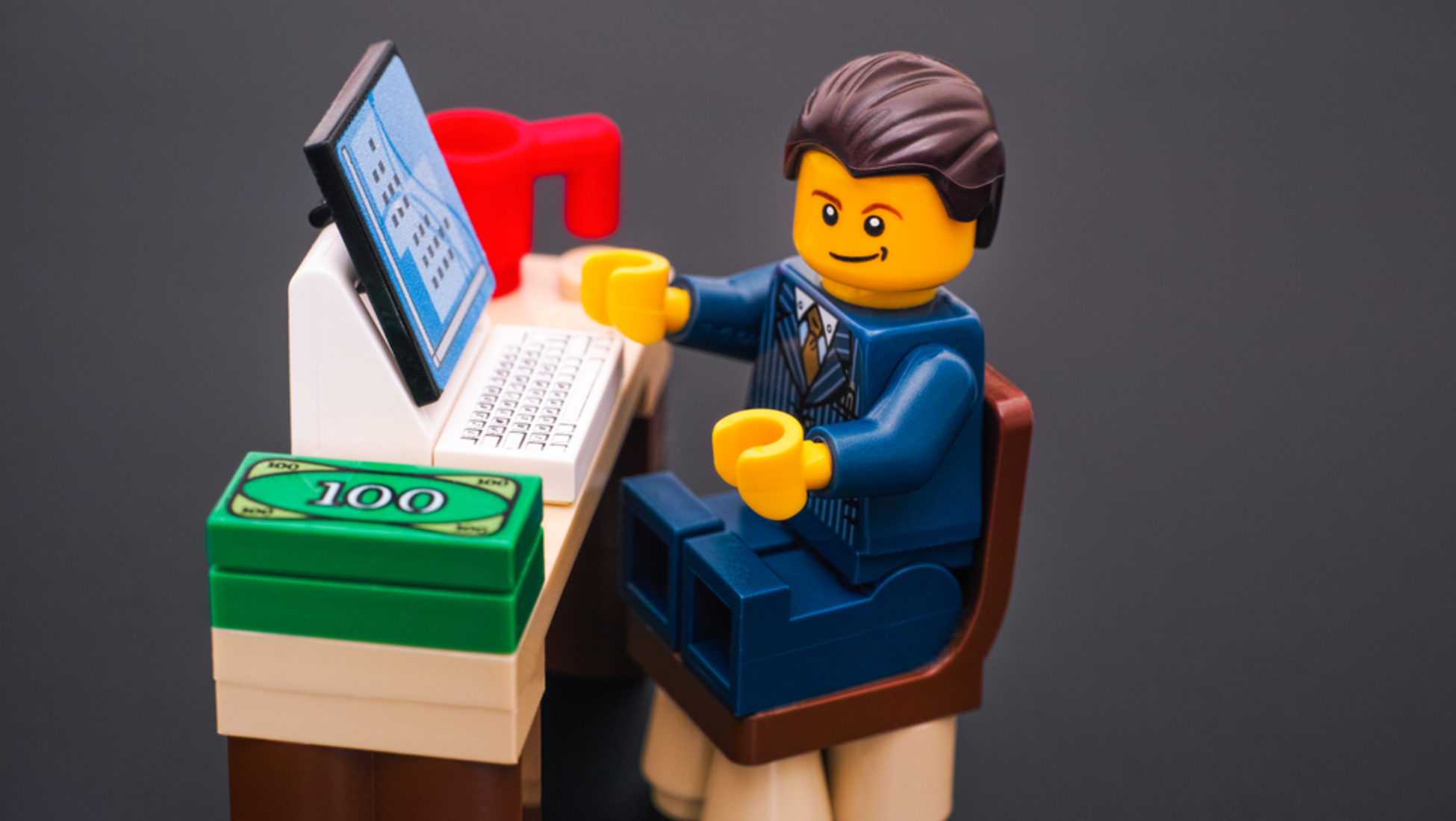 this is why you should invest in lego right now catawiki