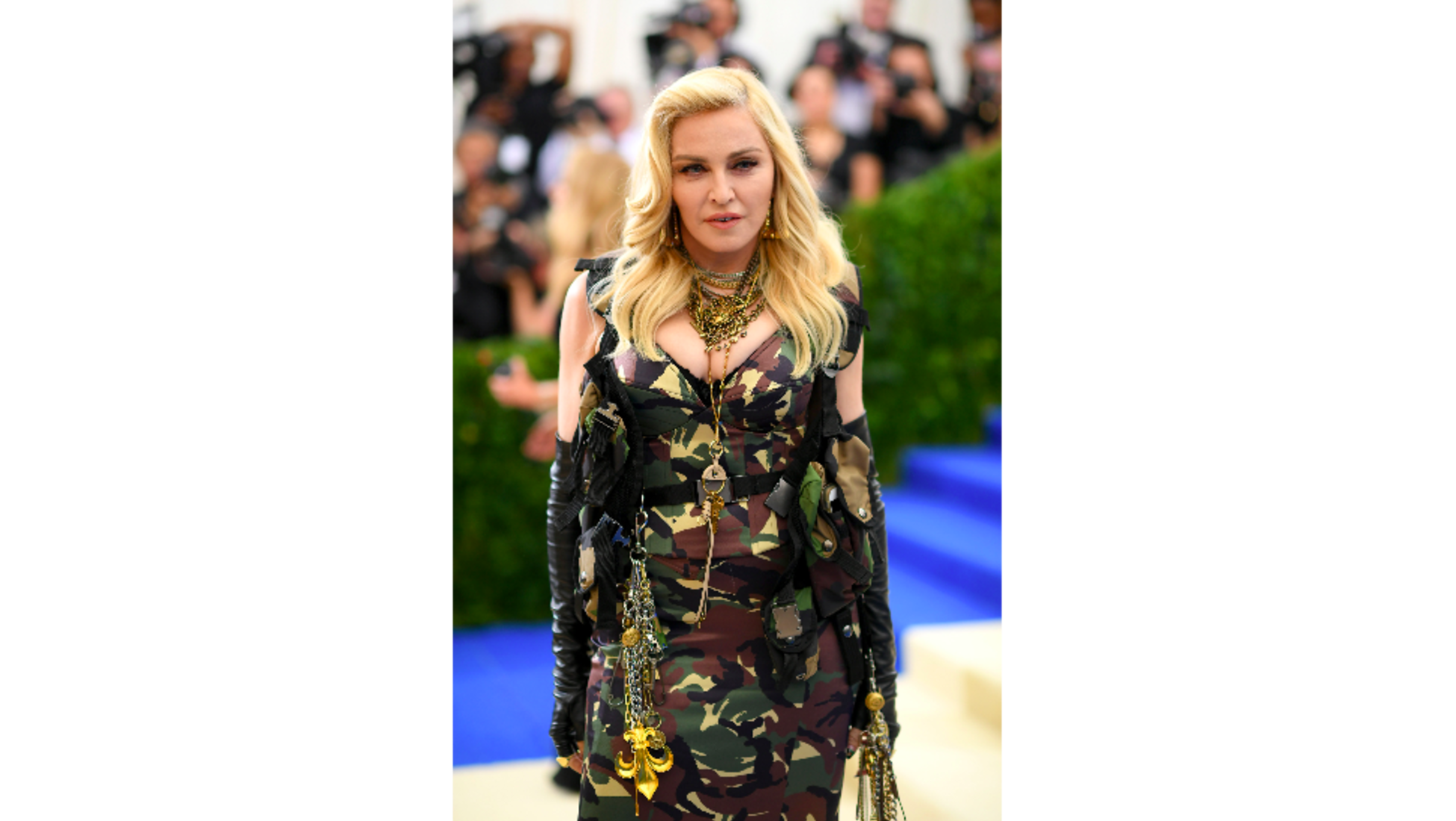 madona style of marketing Style #couplecam  madonna louise ciccone is an icon  by clicking submit, i consent to receiving bet newsletters and other marketing emails.