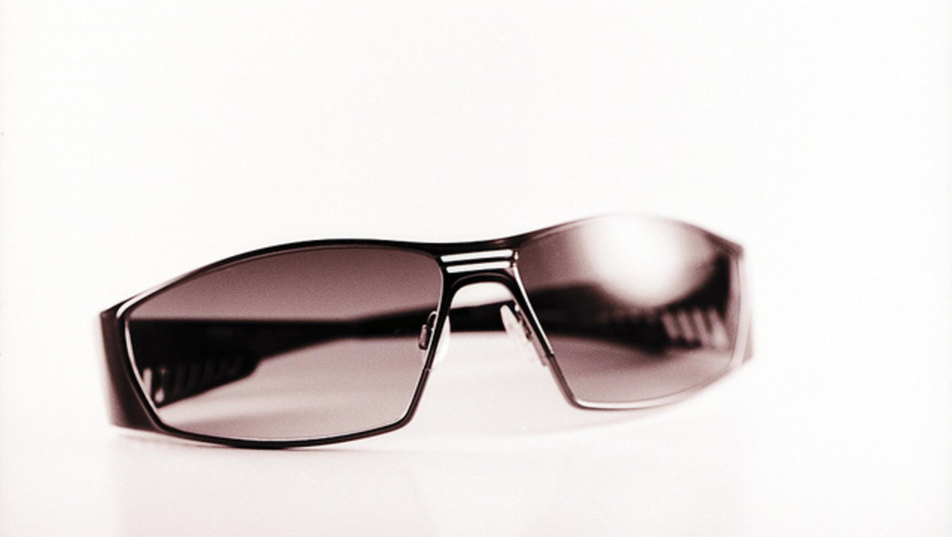 4 modelli di occhiali da sole prediletti da Lady Gaga che faresti bene a prendere in considerazione
