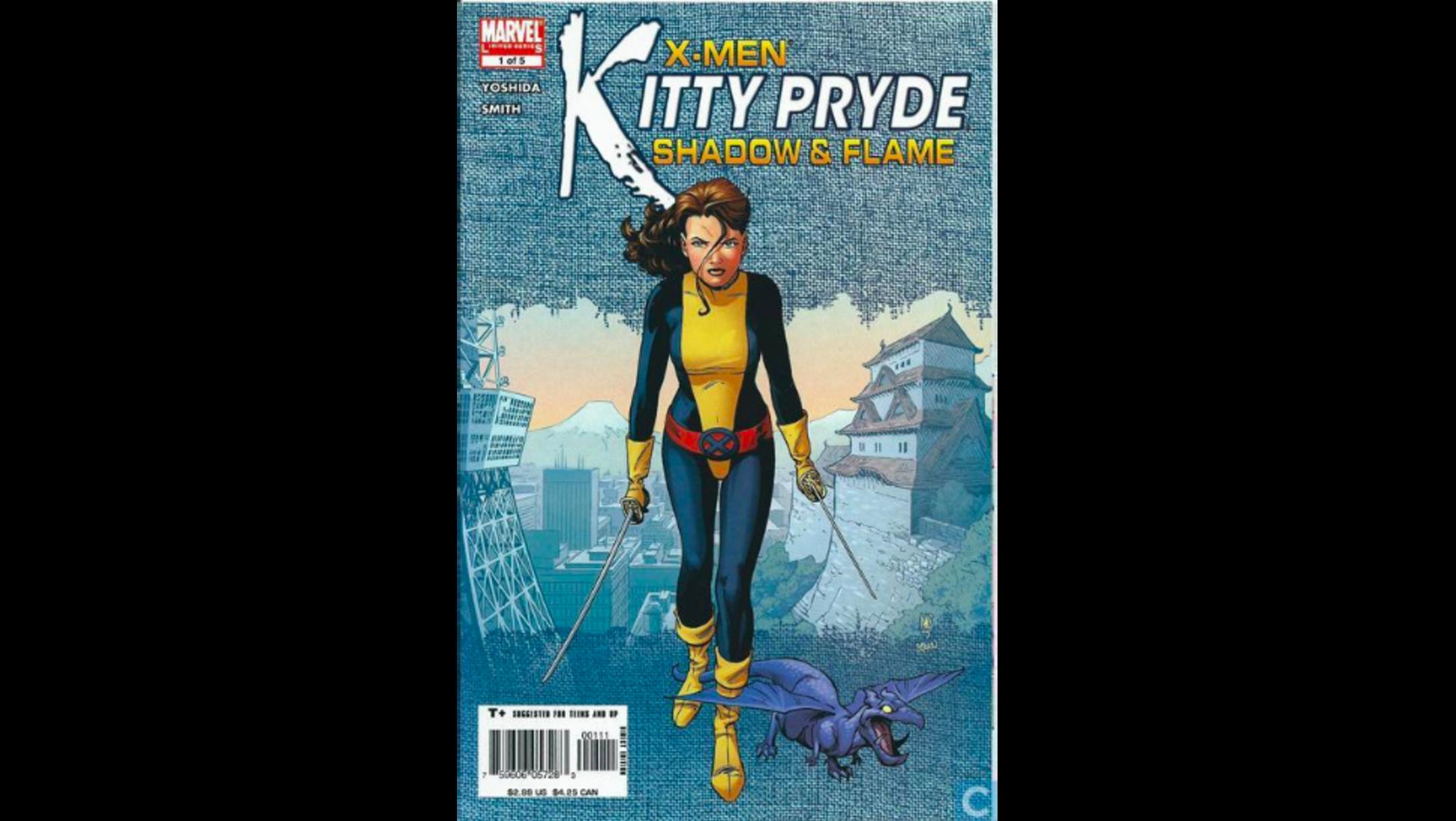 e78cfff56e02 10 mujeres influyentes de los cómics estadounidenses - Catawiki