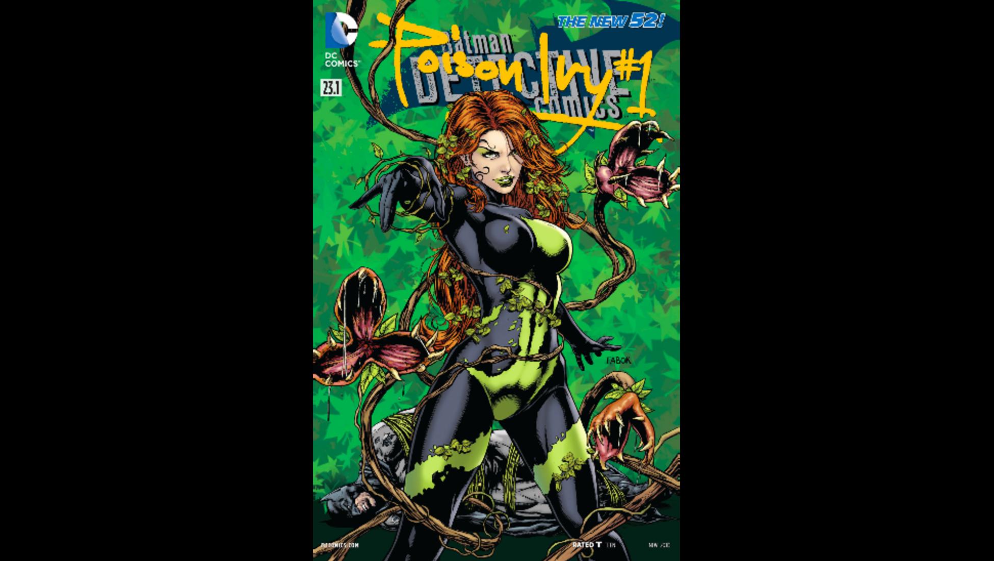 Die 10 Einflussreichsten Frauen In Amerikanischen Comics Catawiki