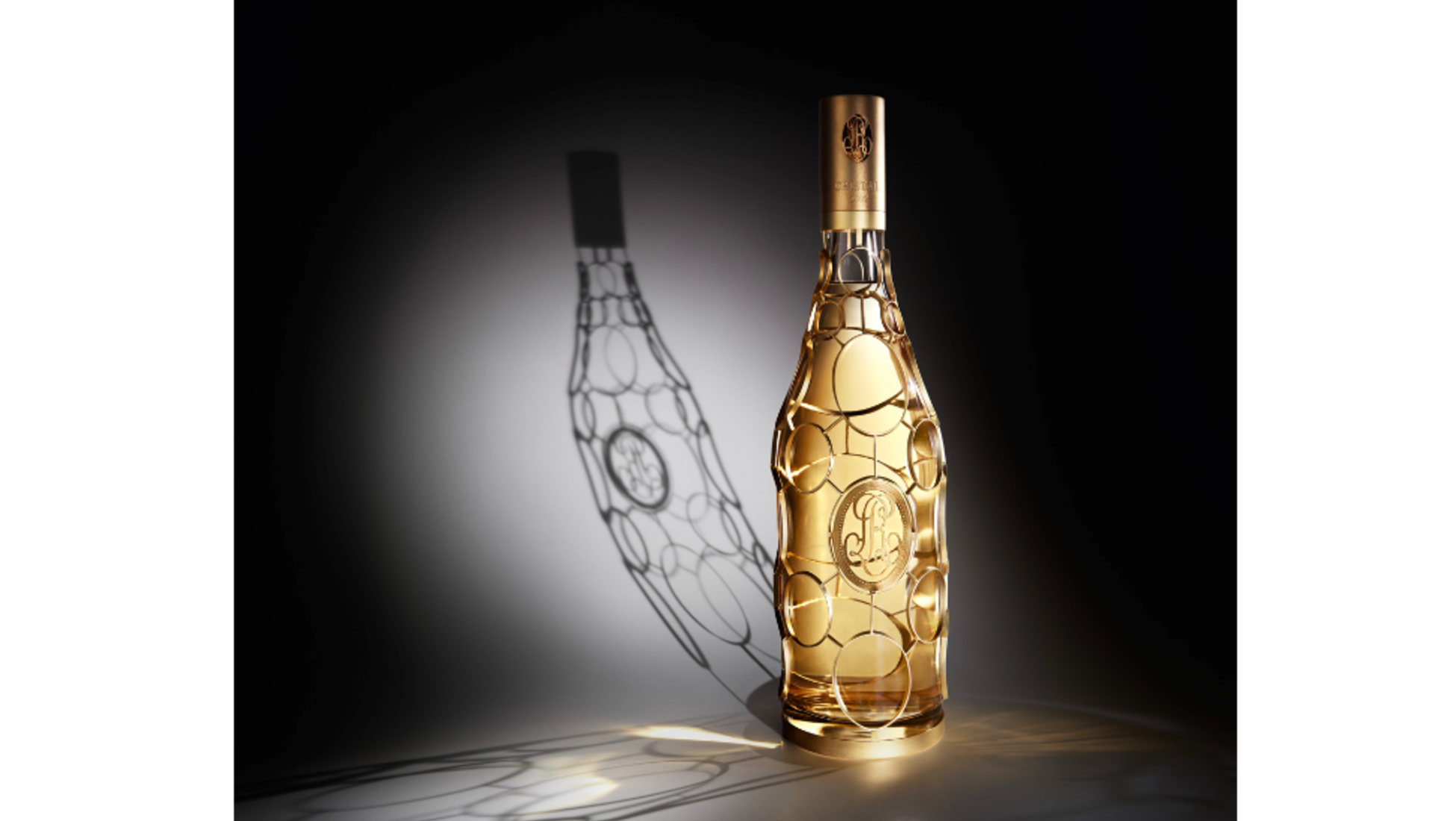 how champagne became part of many traditions catawiki