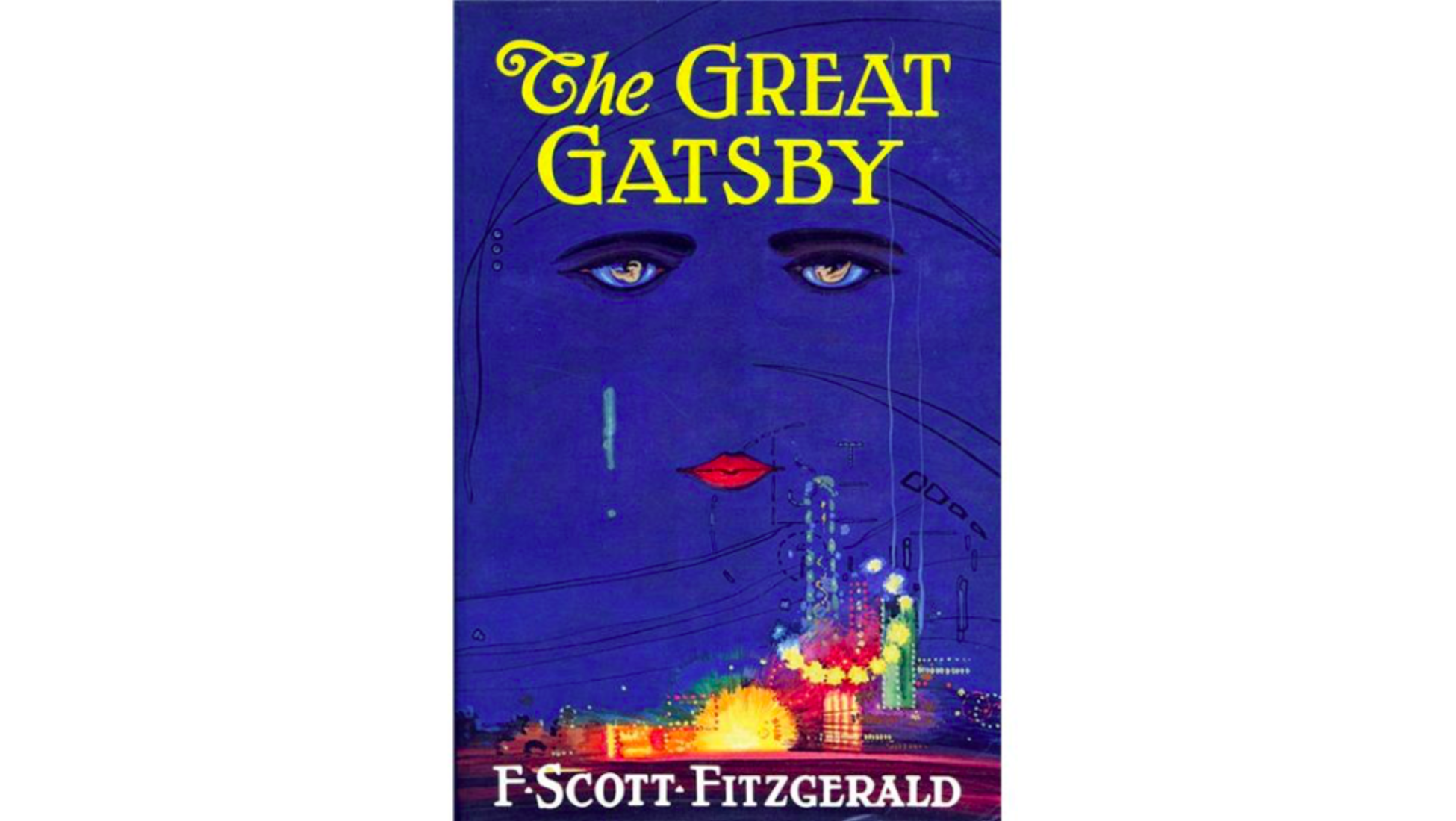 the issue of morals and humanitys errors in fscott fitzgeralds the great gatsby Arthur miller's death of a salesman (1940) and f scott fitzgerald's the great   the third chapter interprets fitzgerald's novel the great gatsby in light of the   brutality of the wealthy and the imaginative intensity and moral idealism of   biff's problem is that he does not know what his dream is: i tell ya, hap, i don't  know.