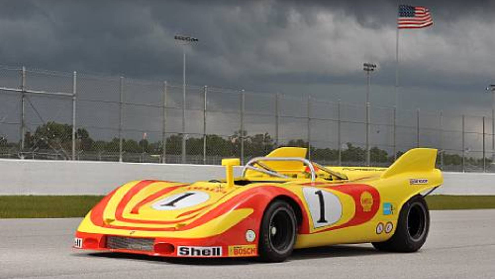 42619-ed948a3d8941c6679c3f590bfd22980ba31598ea-story_inline_image Remarkable Porsche 911 Gt1 98 top Speed Cars Trend