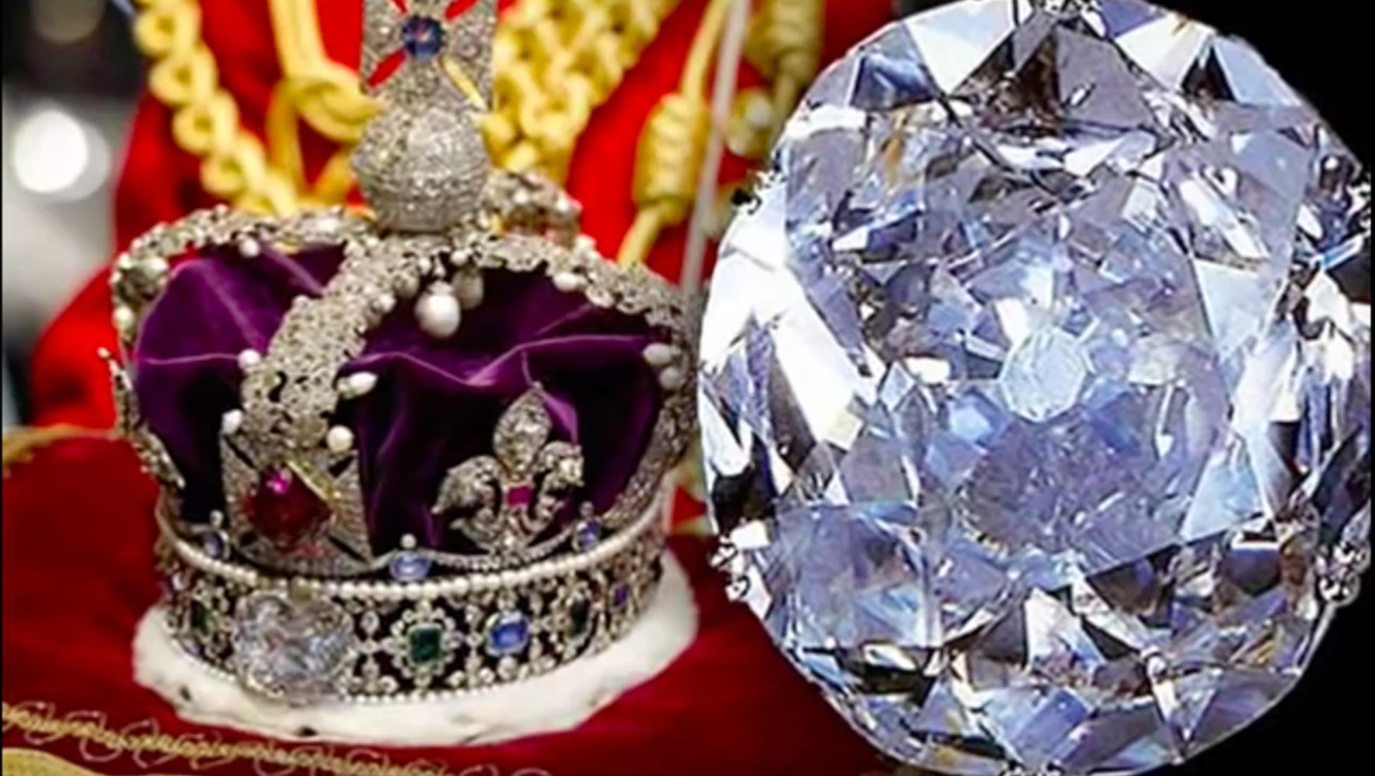 Der Teuerste Diamant Der Welt Wikipedia