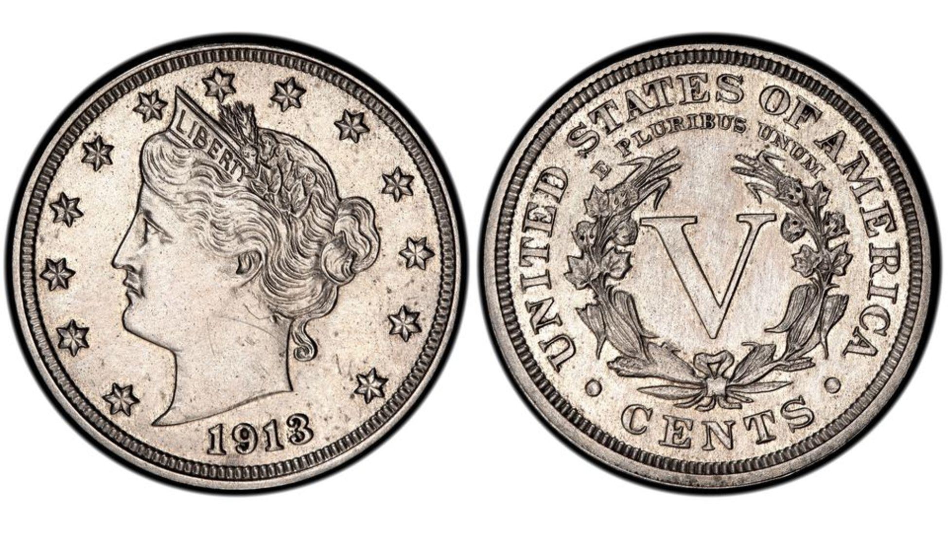 piece de monnaie grande valeur