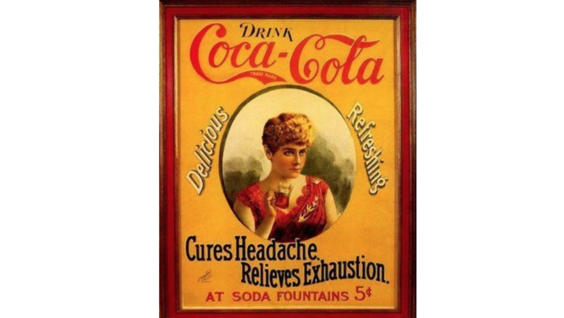 Top 5 Most Expensive Coca-Cola Merchandise Items Ever Sold - Catawiki