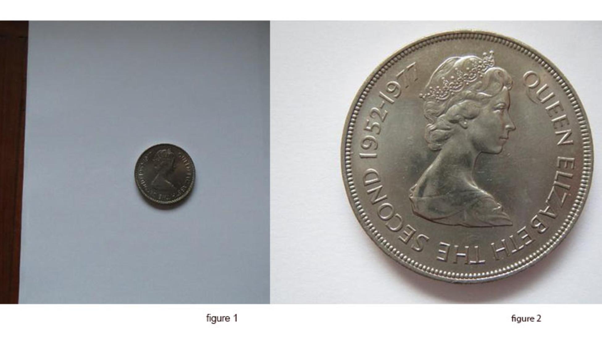 Wysokiej jakości monety pamiątkowe na każdą okazję i na każdą kieszeń