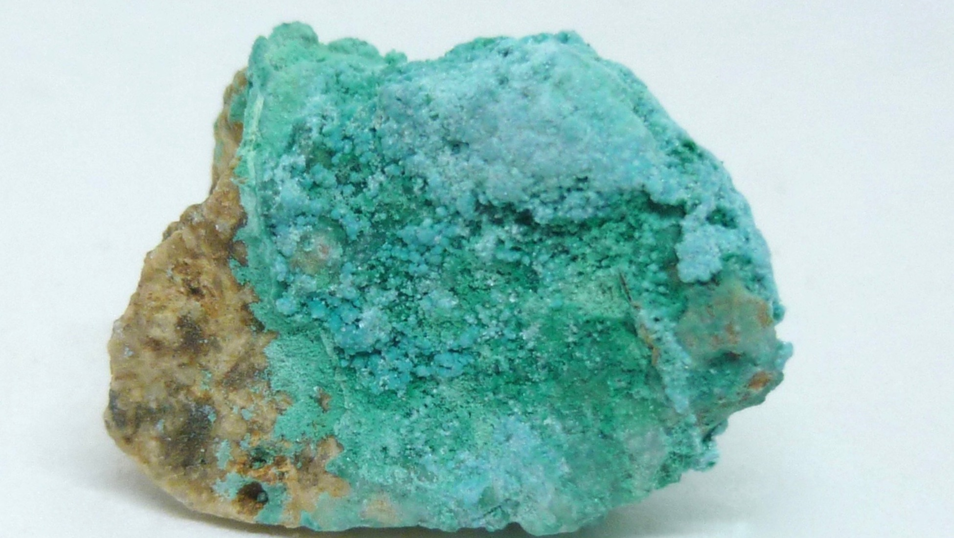 Hidden Treasures: 5 Minerals Closely Associated with France