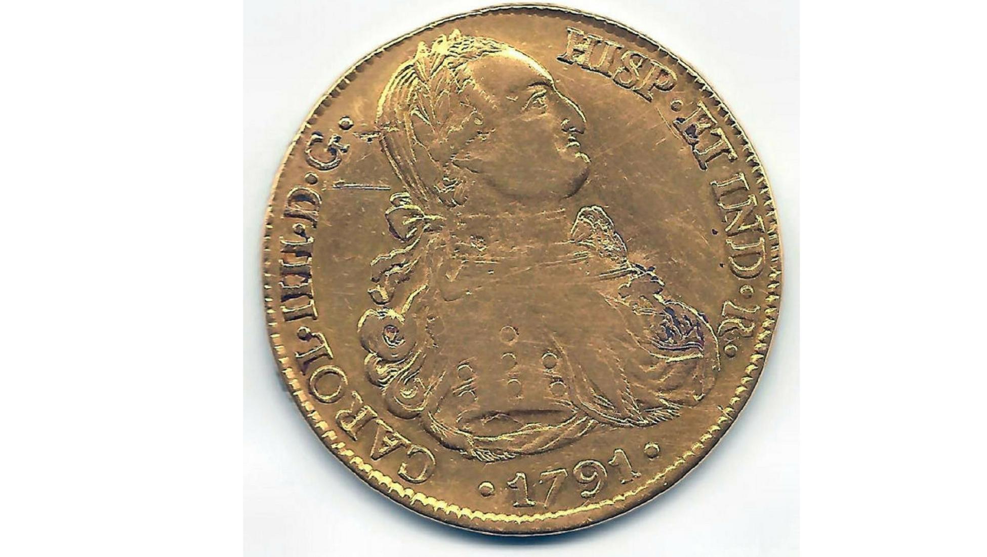 Expertentipp Lohnt Es Sich Ihre Münzen Zu Verkaufen Catawiki