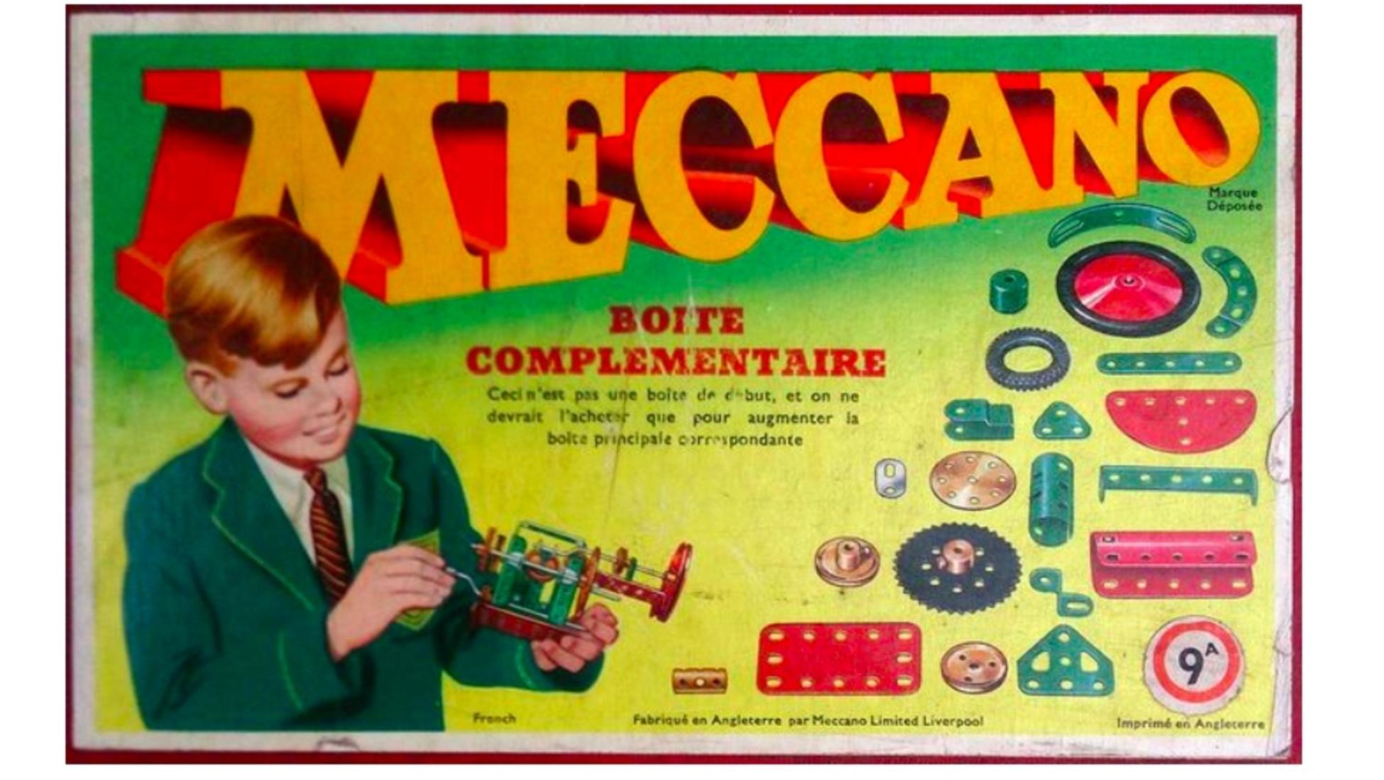 Hoe bepaal je de waarde van blikken speelgoed? Catawiki