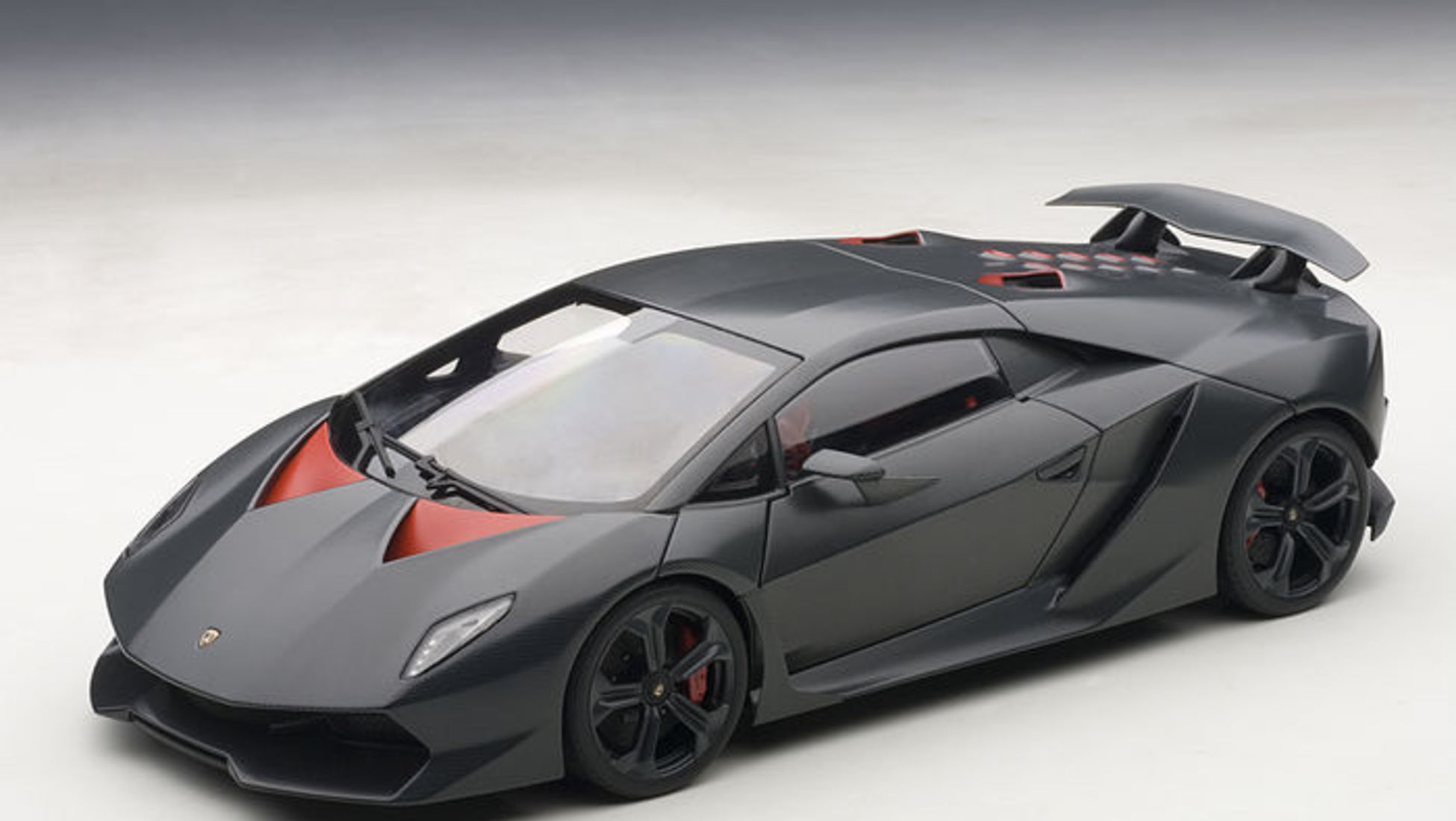 Top 5 Most Expensive Lamborghinis Ever Made Catawiki