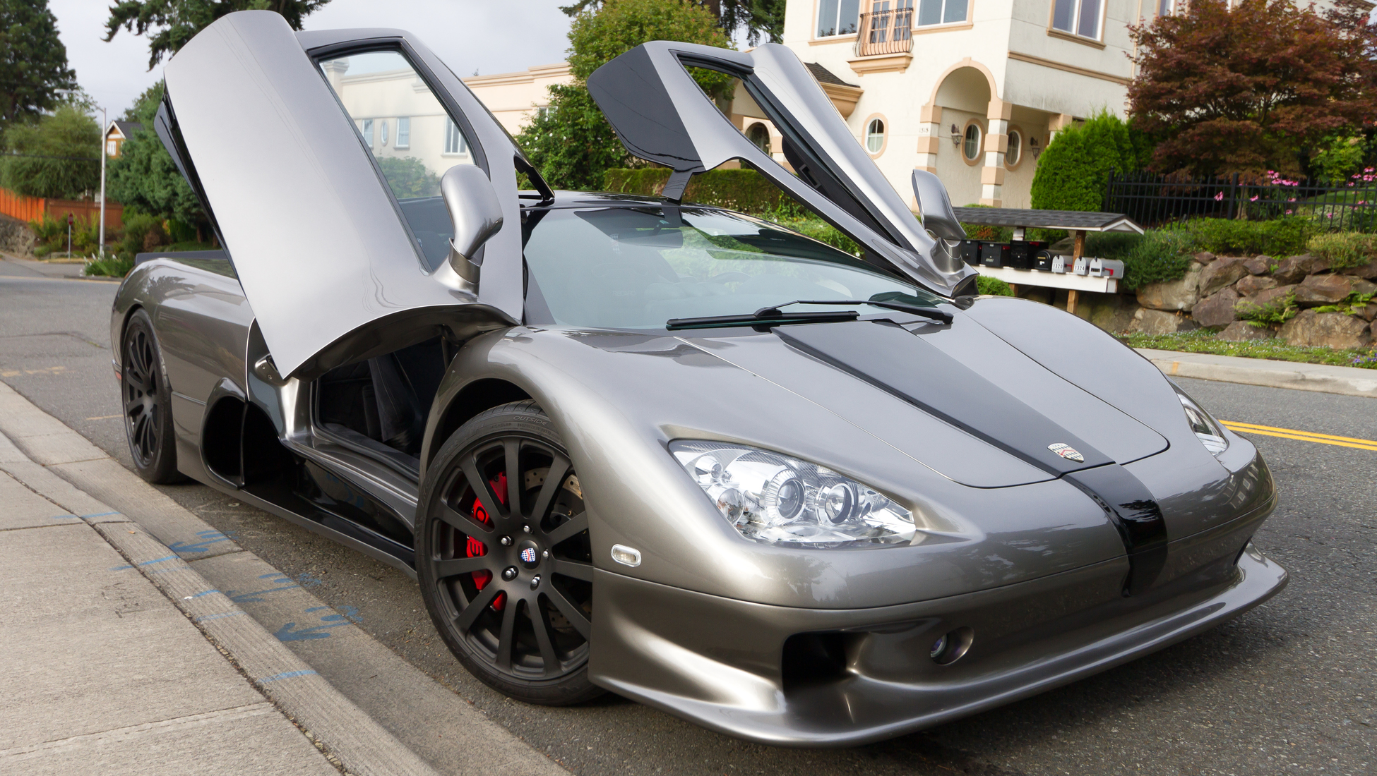Top 5 Fastest Cars >> Top 5 Fastest Production Cars Catawiki