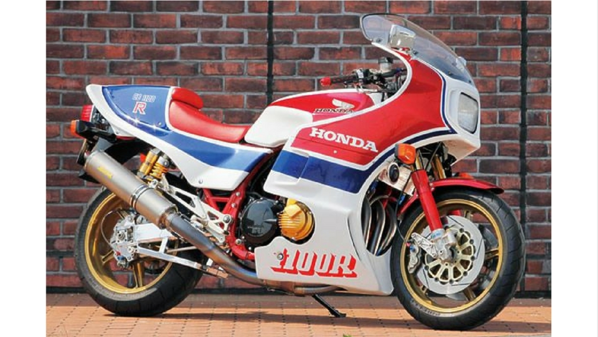 9 Soon To Be Classic Motorcycles Our Experts Advise To Invest In