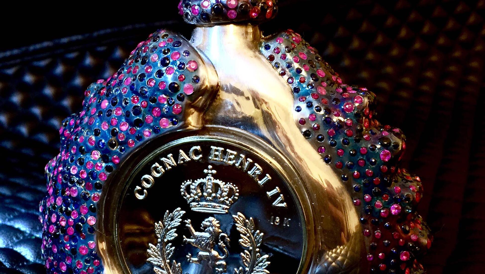 Intalnire gratuita a cognacului caut doamna singura krupanj