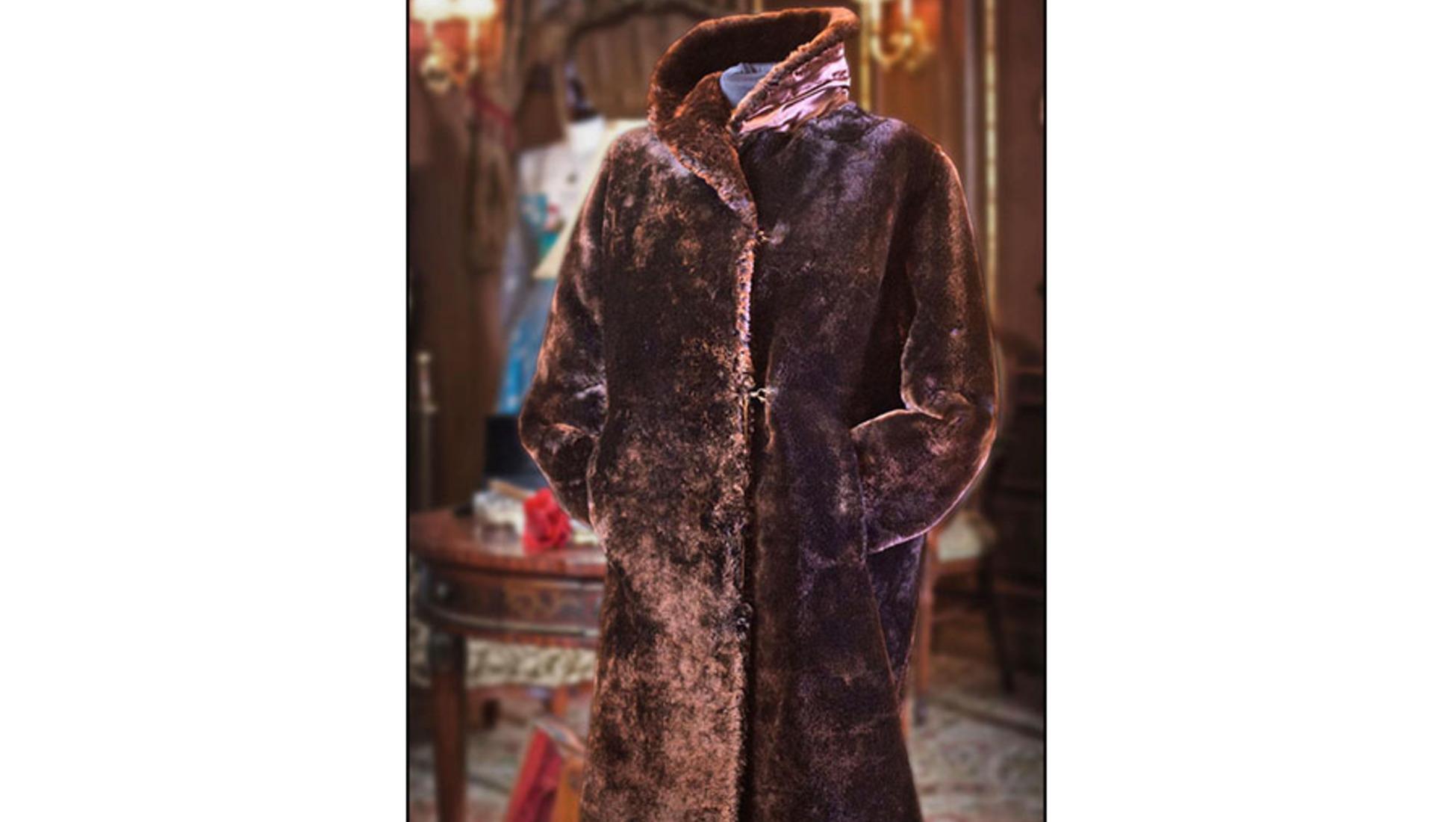 b4df172707b Os 5 objetos mais caros do Titanic que sobreviveram e foram vendidos ...