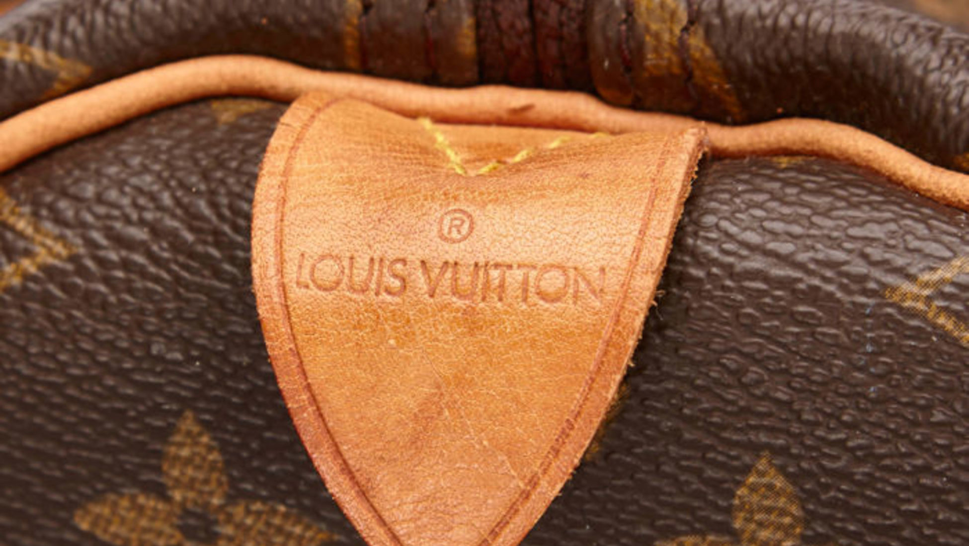 a443eb0c1e The Secret Behind the Success of Louis Vuitton - Catawiki