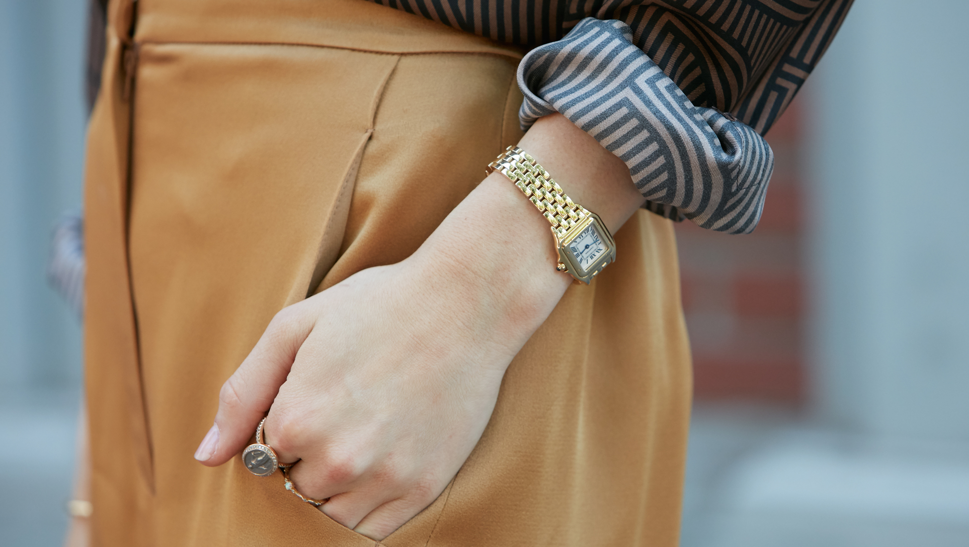 relojes bonitos de mujer