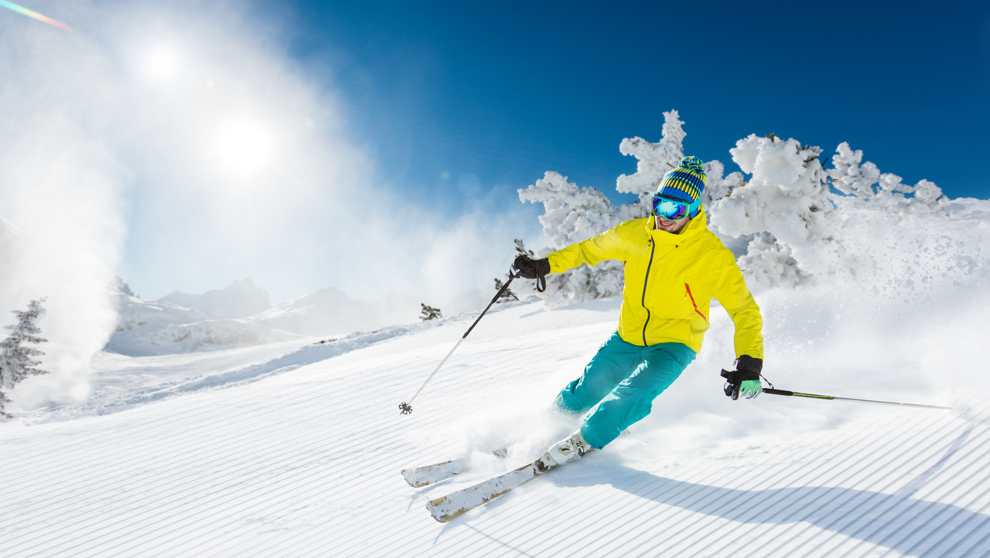 3b88e1d21a Carrandan Skis offers their most expensive editions