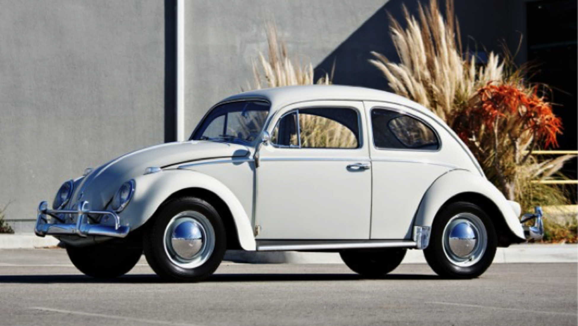 volkswagen old with car for sale design in addition ideas fantastic cute beetle