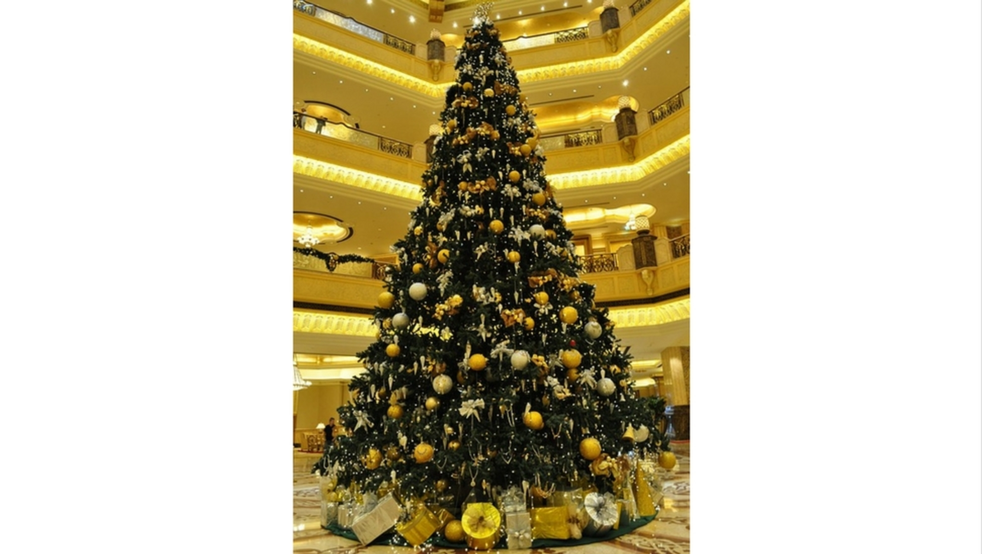 How Decorate Home Top 5 Most Expensive Christmas Decorations Catawiki
