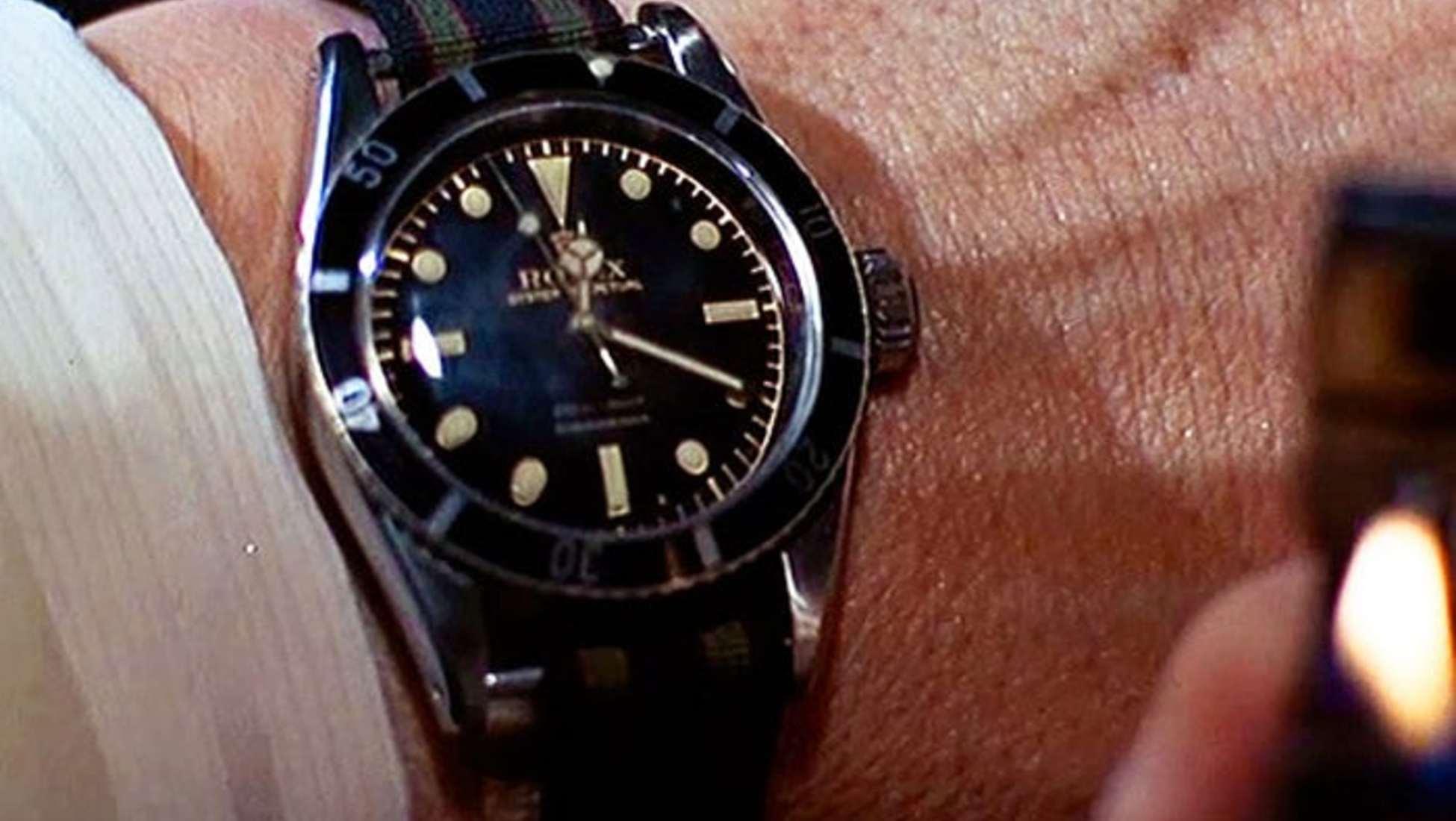 0e016fe1714 Coleções de celebridades  Orlando Bloom e a sua coleção de relógios ...