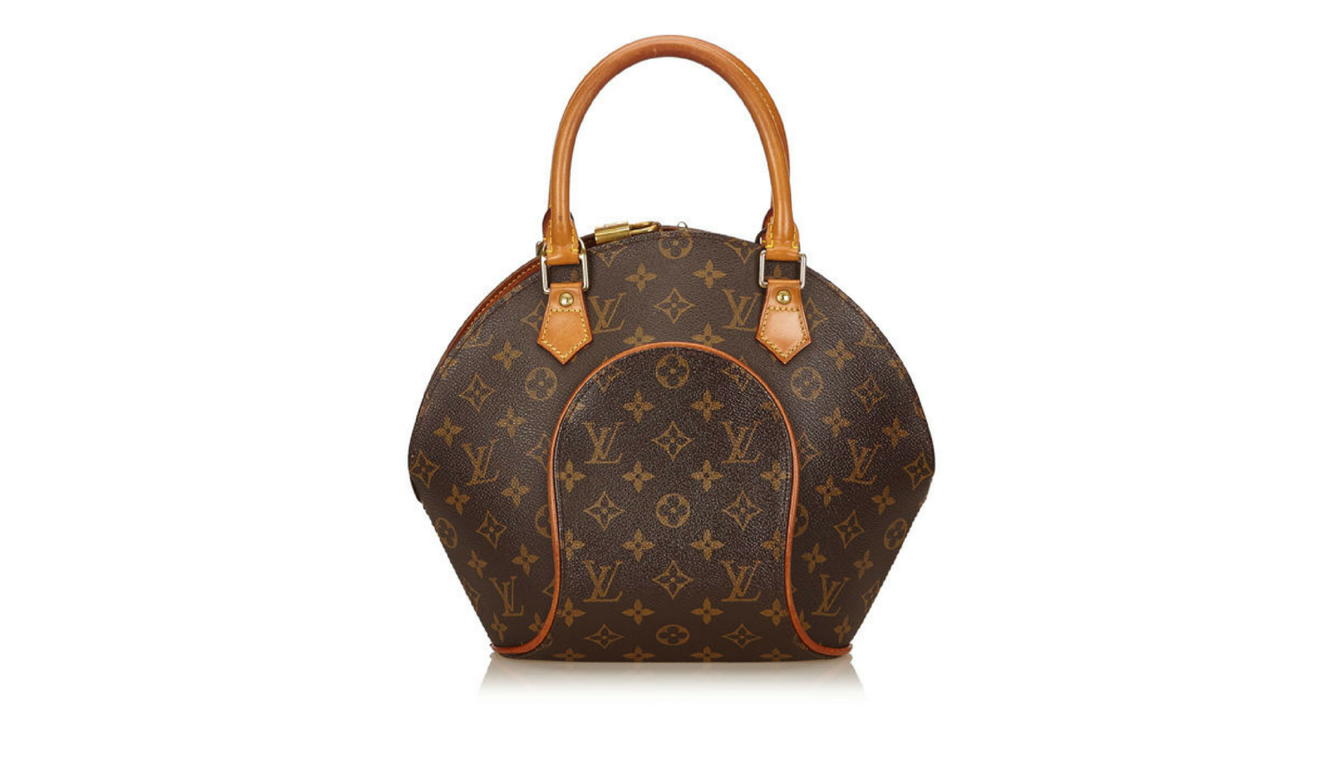c92b346f90 Exclusivity is another secret to the success of the brand. Louis Vuitton  has always tried to counter mass production with short term limited edition  series.