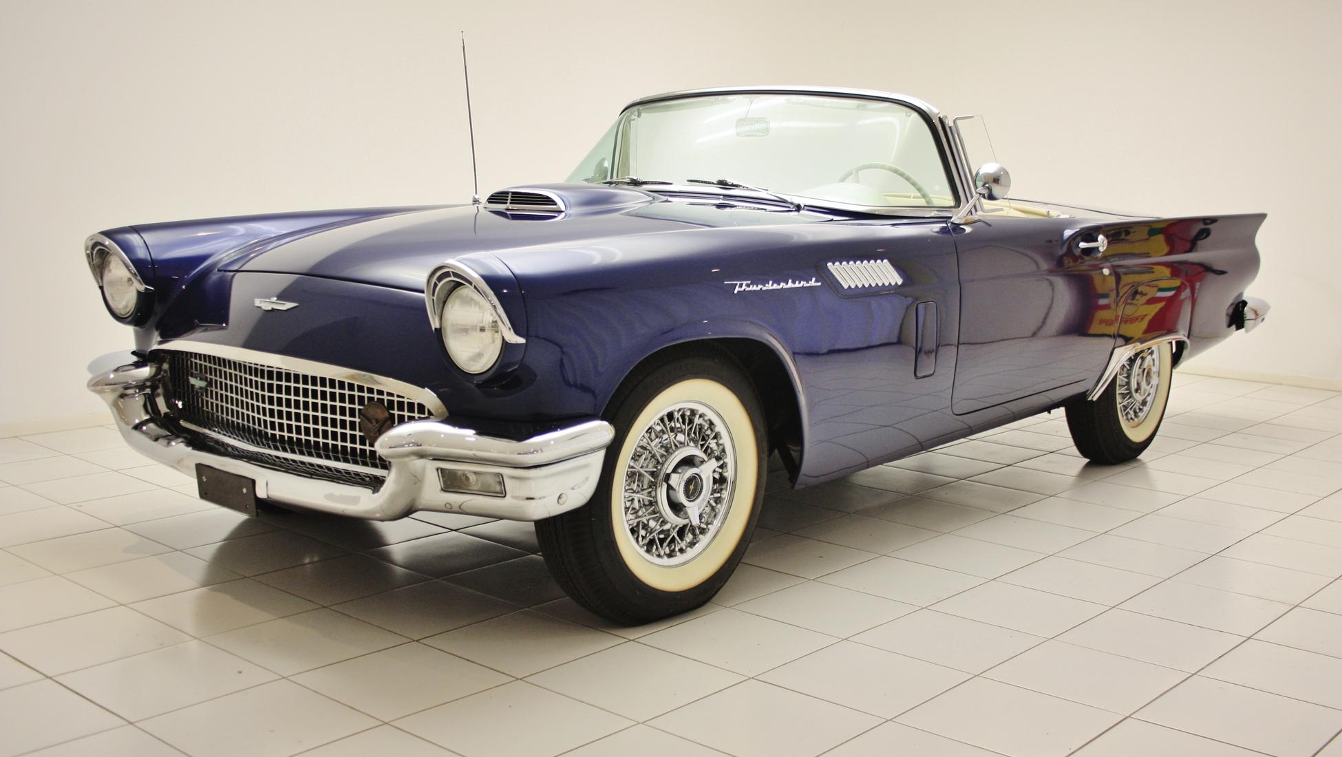 Expert Advice: Buying a Classic Car on Catawiki - Catawiki