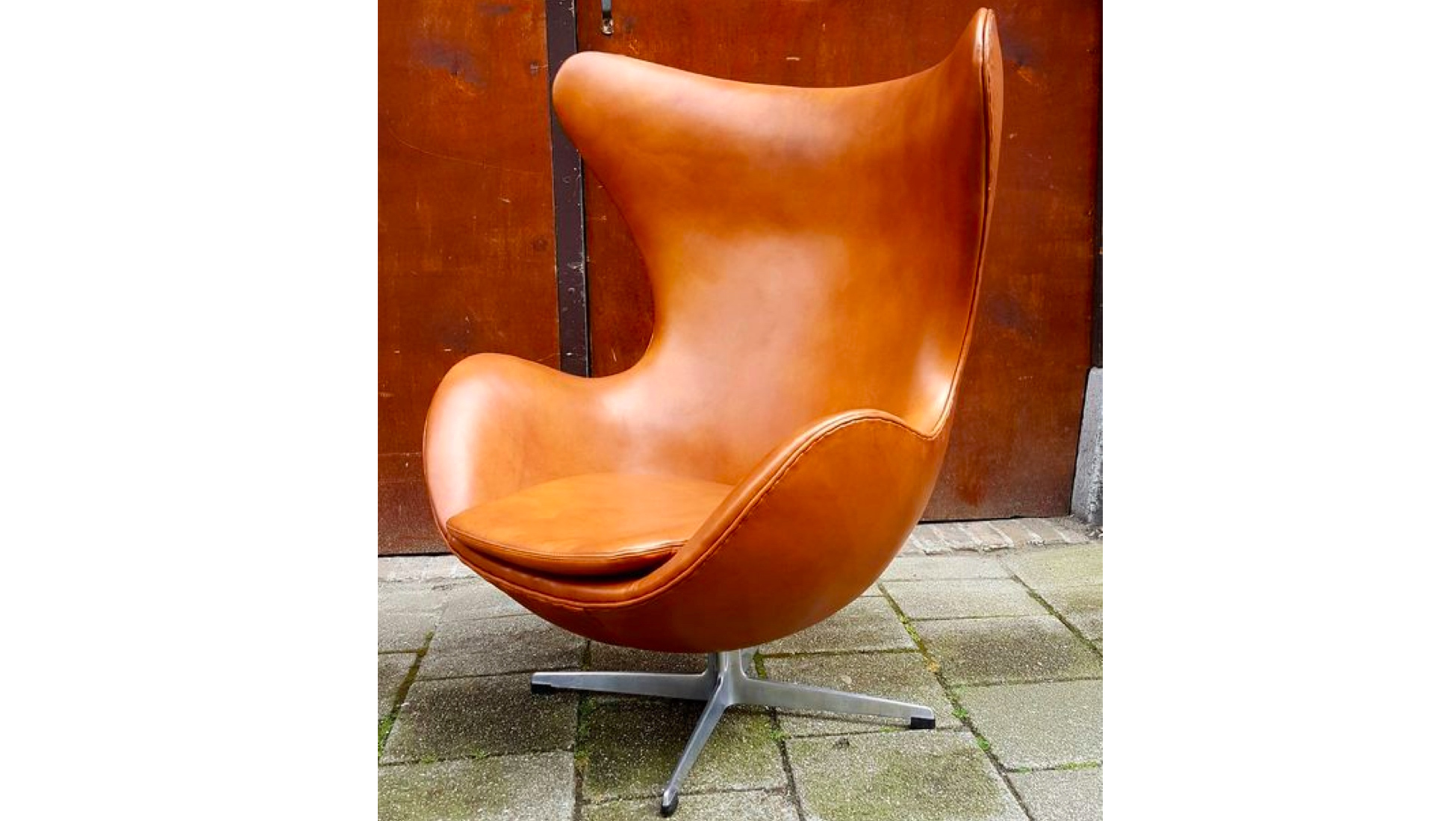 5 Reasons To Invest In Mid Century Modern Furniture Catawiki