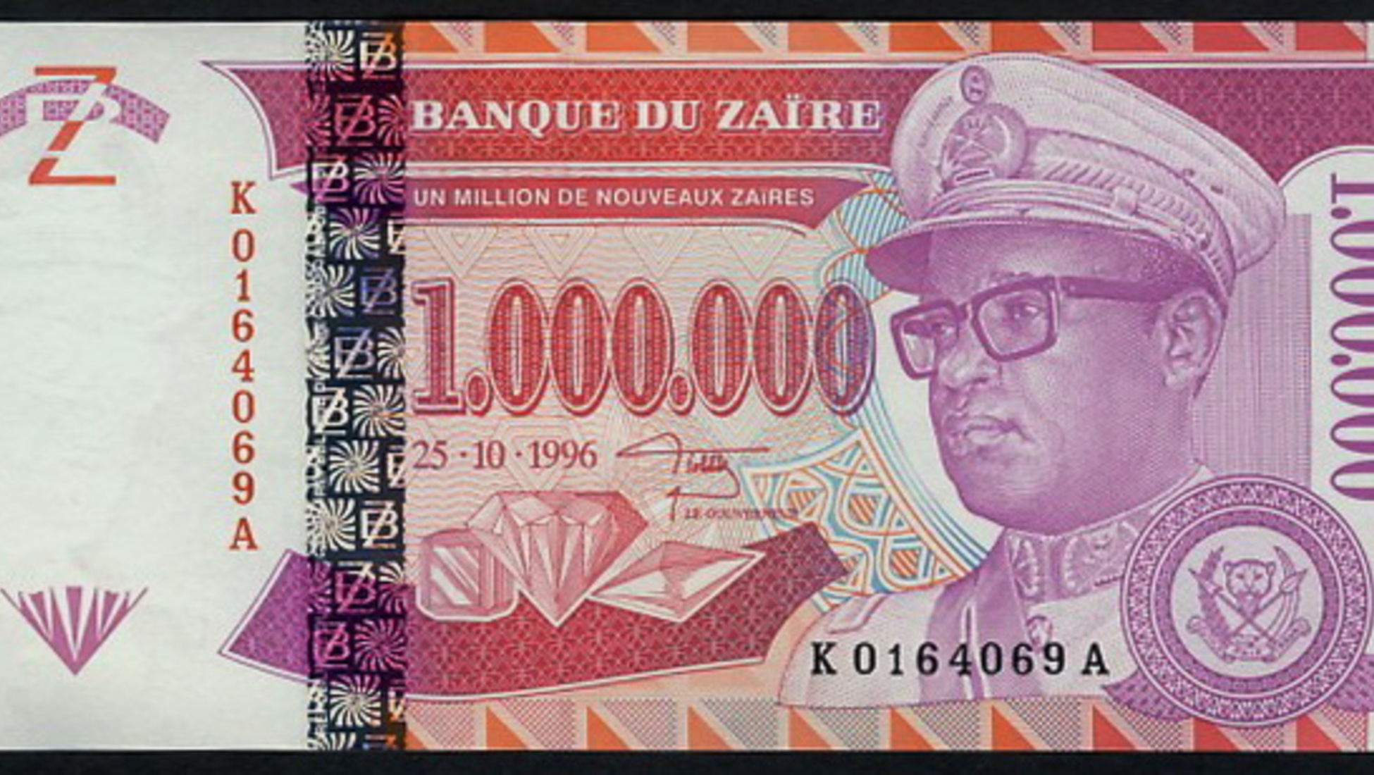 5 Banknoten In Die Sie Jetzt Investieren Sollten Catawiki