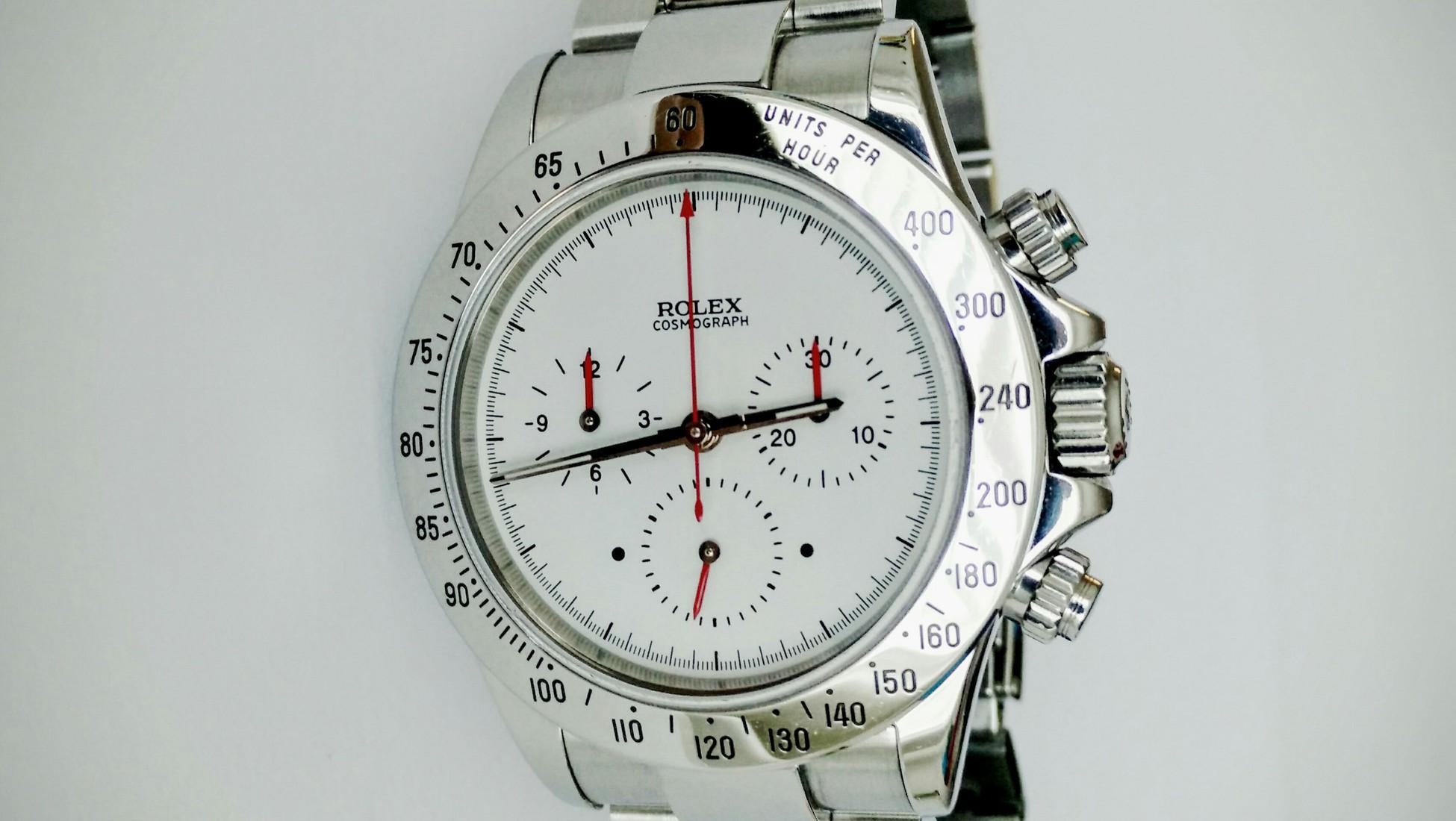 88a43d78799 Le nombre de ventes aux enchères uniquement dédiées aux Rolex sur Catawiki.  En plus de nos ventes d accessoires Rolex et de montres Rolex  hebdomadaires