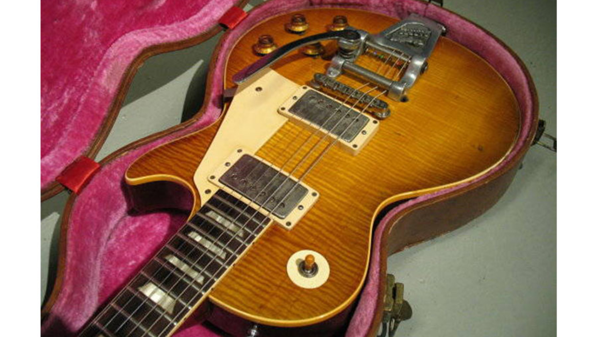 best dating gibson guitars to buy used cars