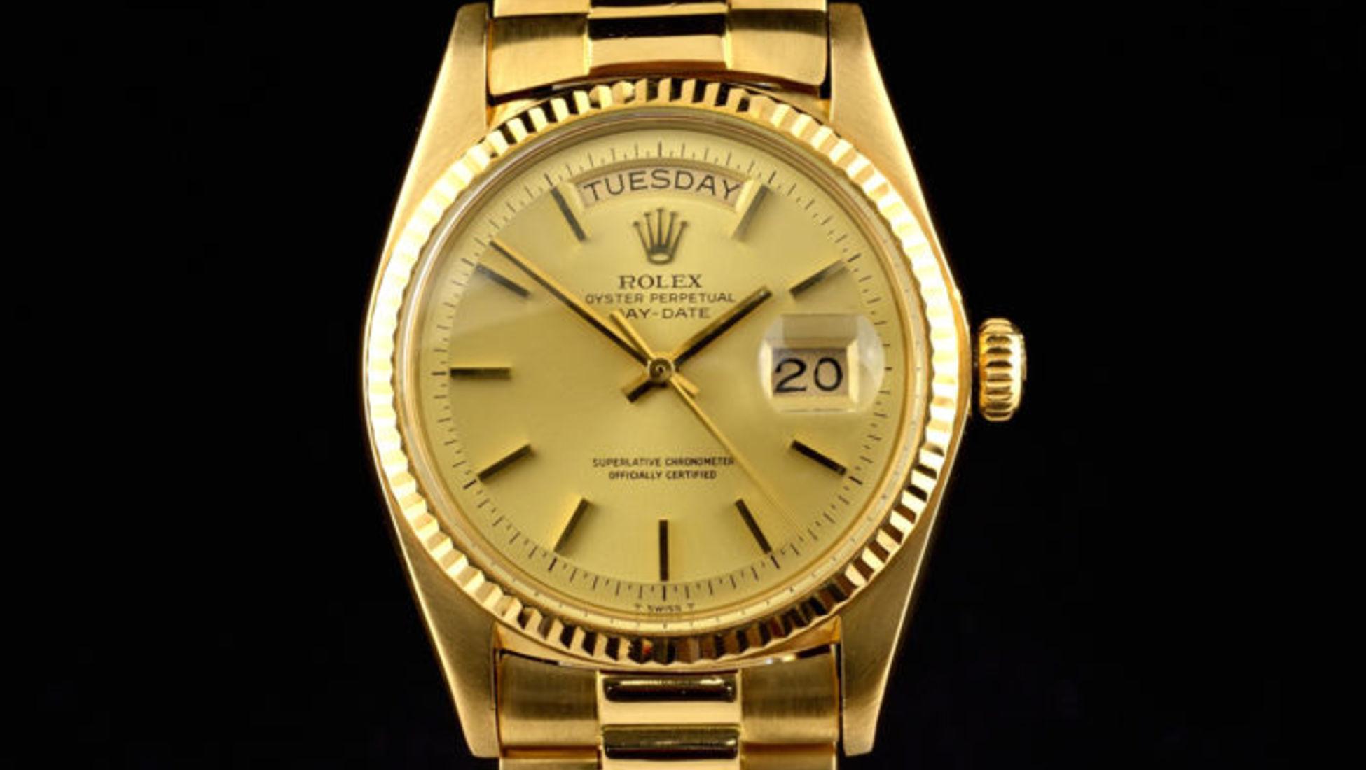 Invertir Cómo En Relojes Rolex Catawiki EWH2IeD9Y