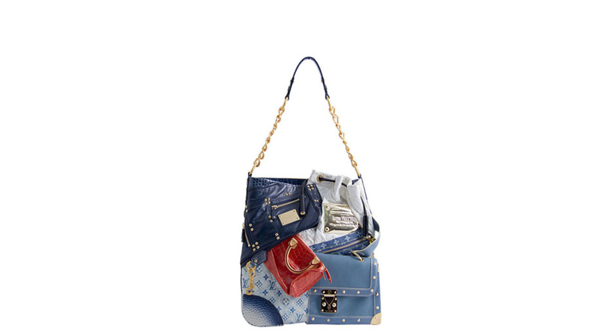 2170403e4cc7 In order to keep up with luxury brands like Hermès and Chanel