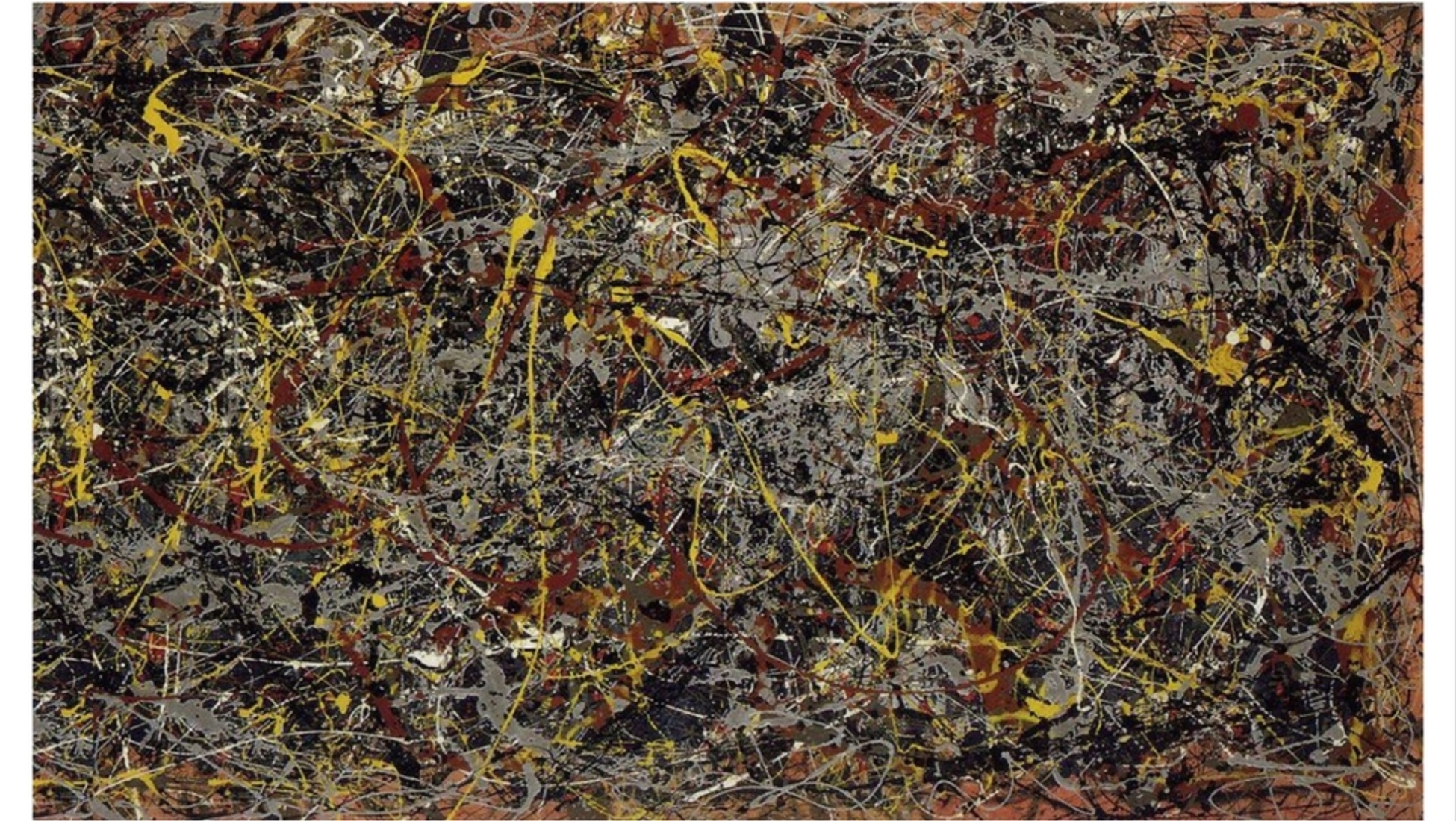 Top Most Expensive Paintings Ever Sold Catawiki - It painting