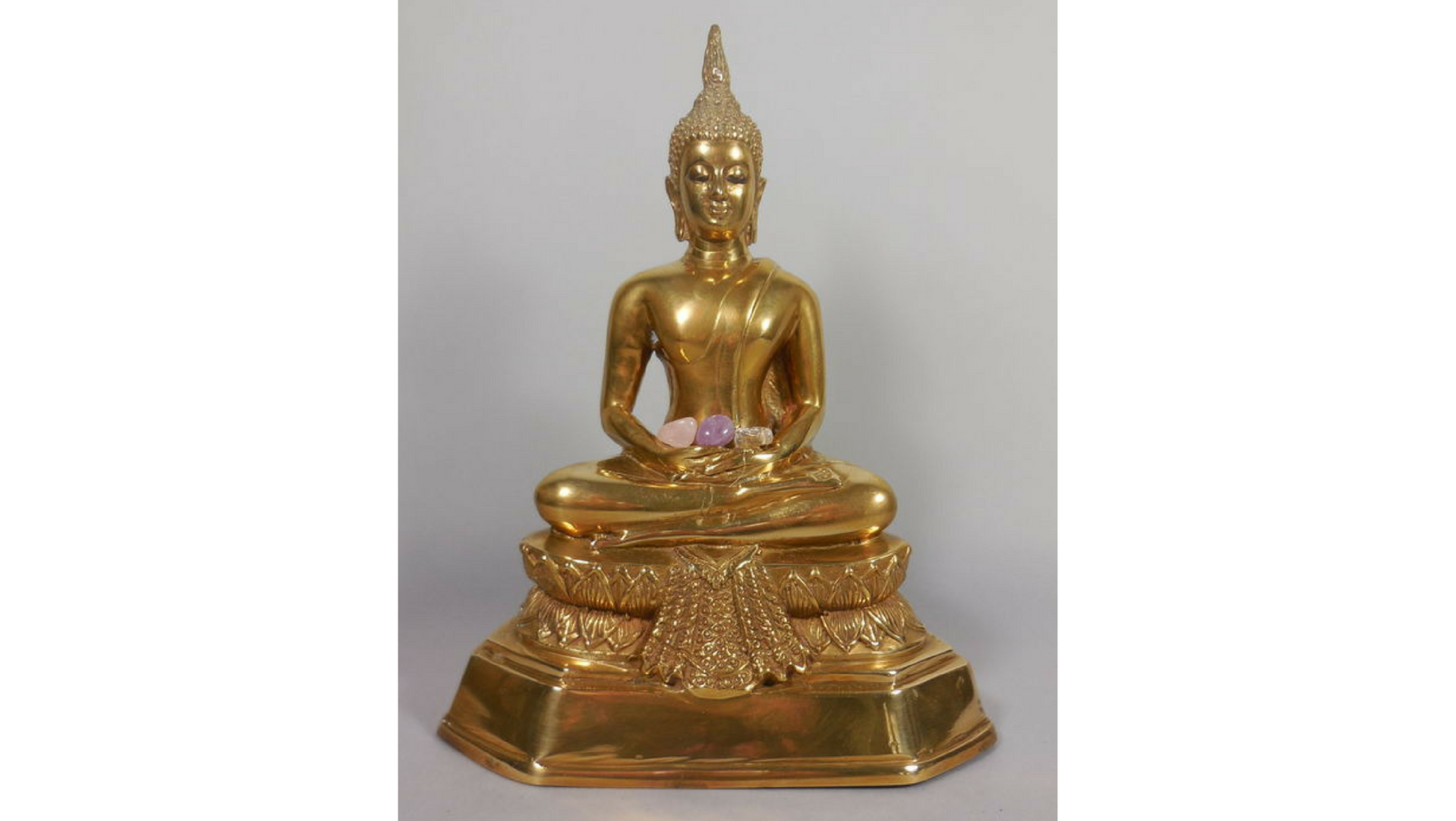 Buddha Poses And Postures The Meanings Of Buddha Statues Hands