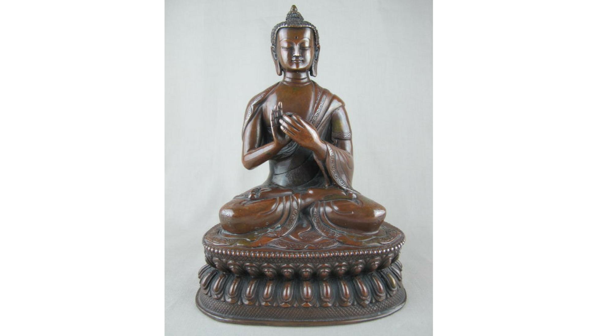 posen und haltungen von buddha die bedeutung der h nde. Black Bedroom Furniture Sets. Home Design Ideas