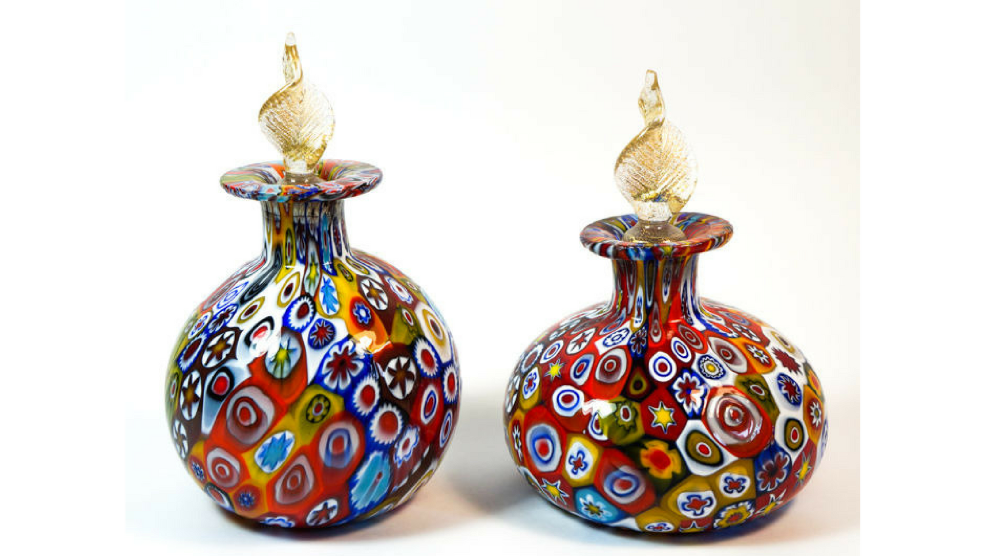 How to buy the famous murano glass from italy online catawiki distrust most generic labels on vintage pieces and even all generic signatures because they are almost certainly murano glass imitations reviewsmspy
