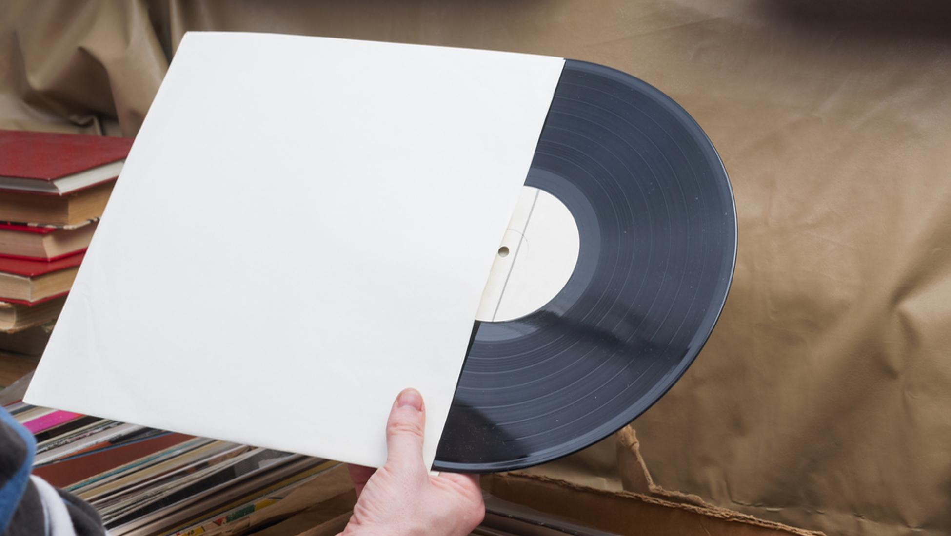 conseils d expert comment prendre soin de votre collection de vinyles catawiki. Black Bedroom Furniture Sets. Home Design Ideas
