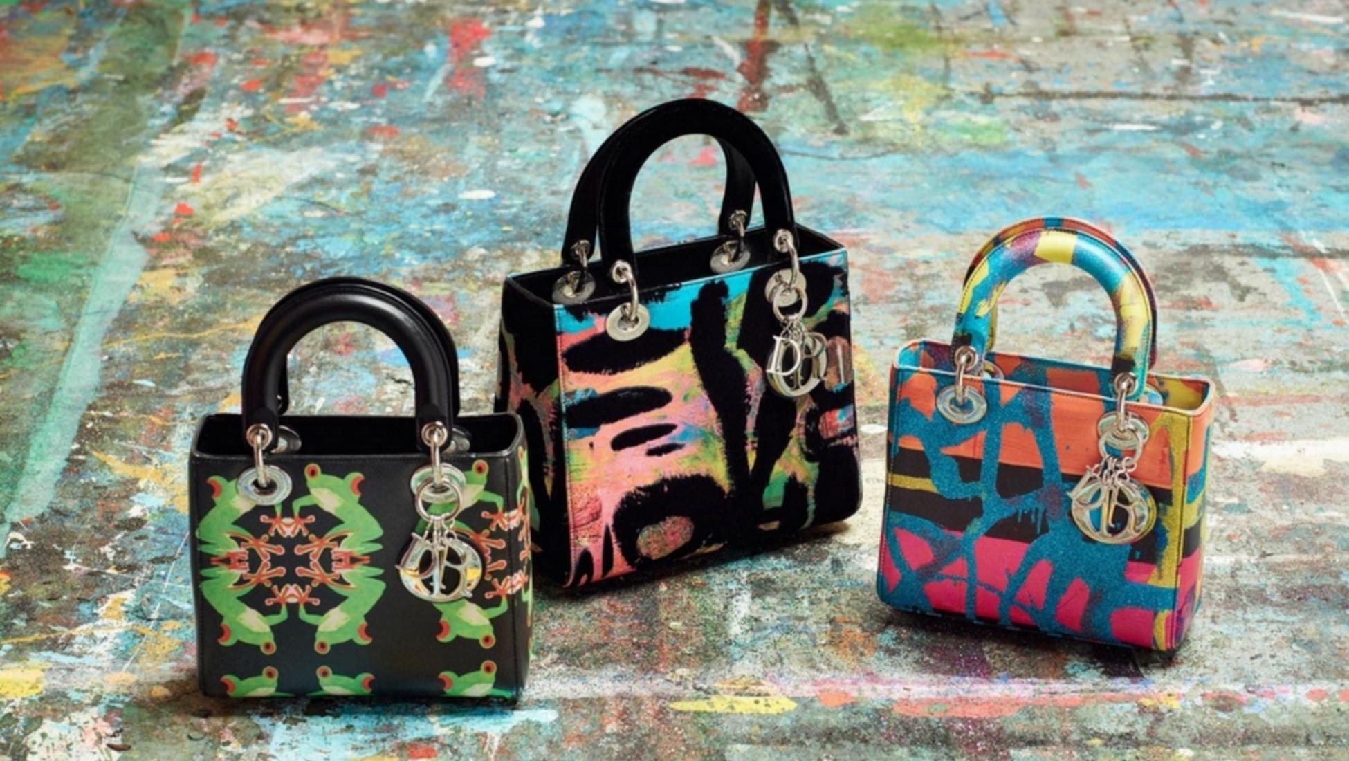 ee4044c9537c Désormais, ces sac à mains en éditions très limitées sont difficiles à  trouver et ont souvent beaucoup de valeur.