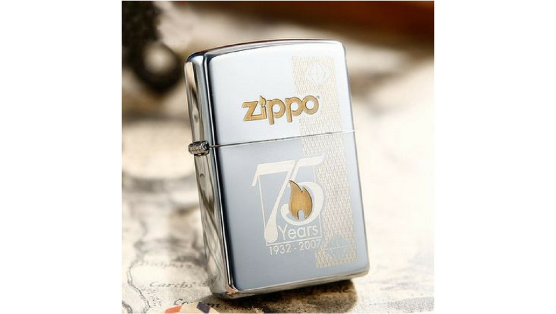 Top 5 Most Expensive Lighters , Catawiki