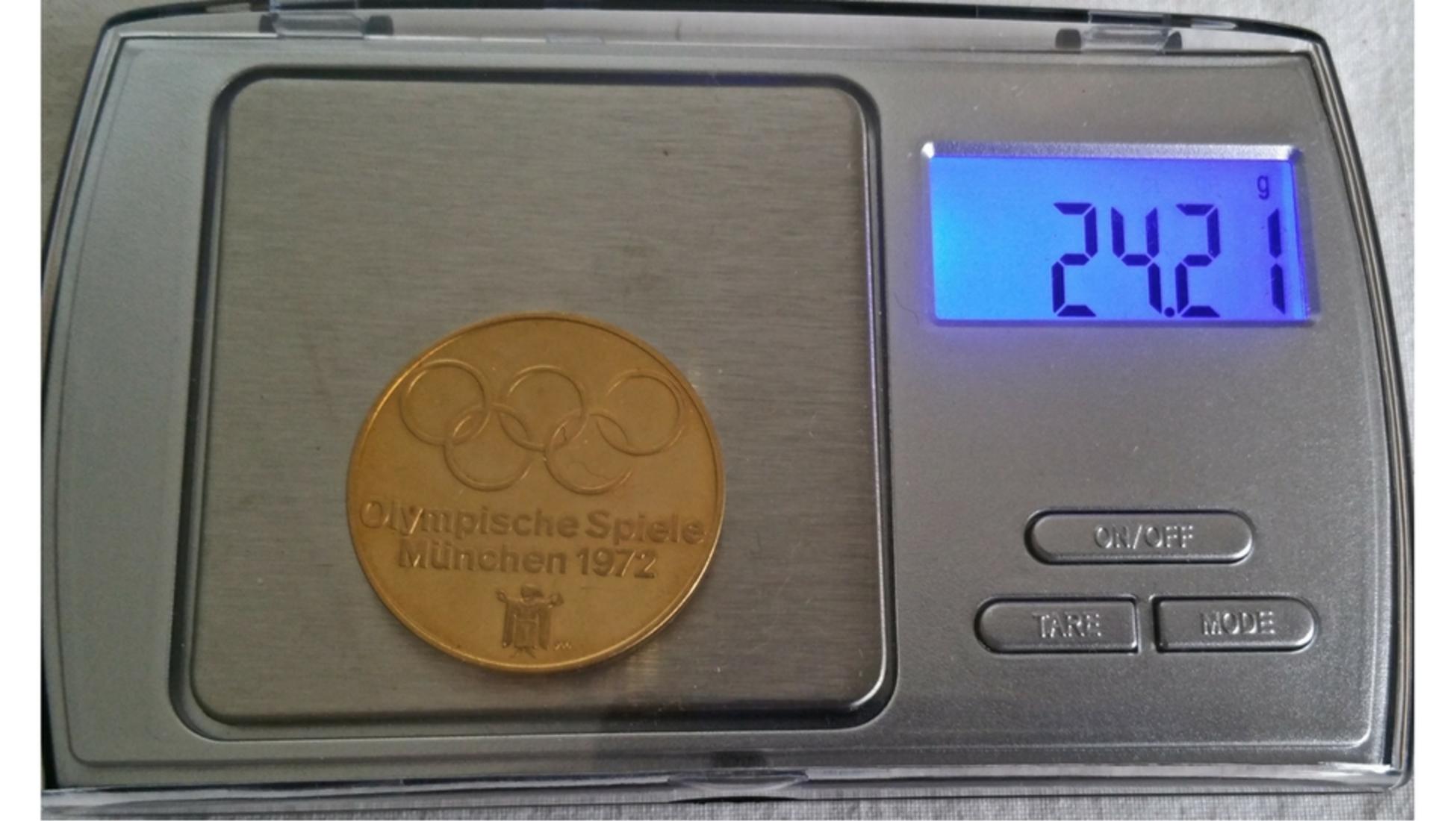 So Ermitteln Sie Den Wert Ihrer Alten Münzen Catawiki