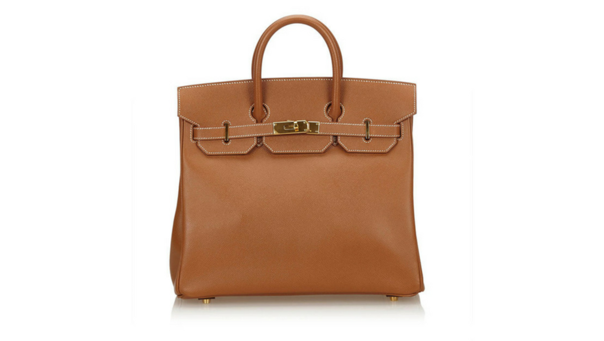 a5ad27811bf The inspiration for its unique design came to Hermès CEO Jean-Louis Dumas  in 1981
